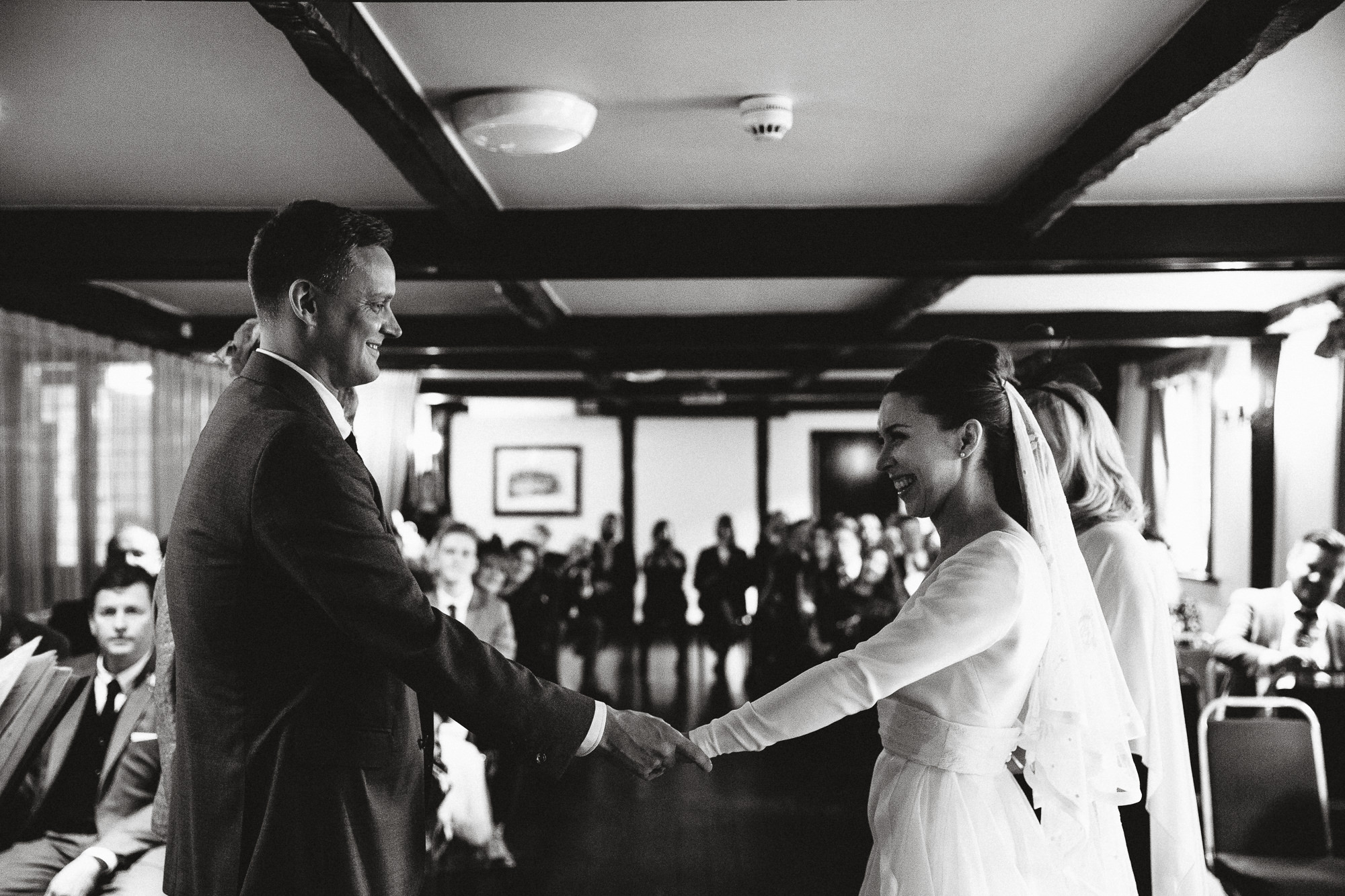 the-george-inn-alfriston-wedding-45-of-124