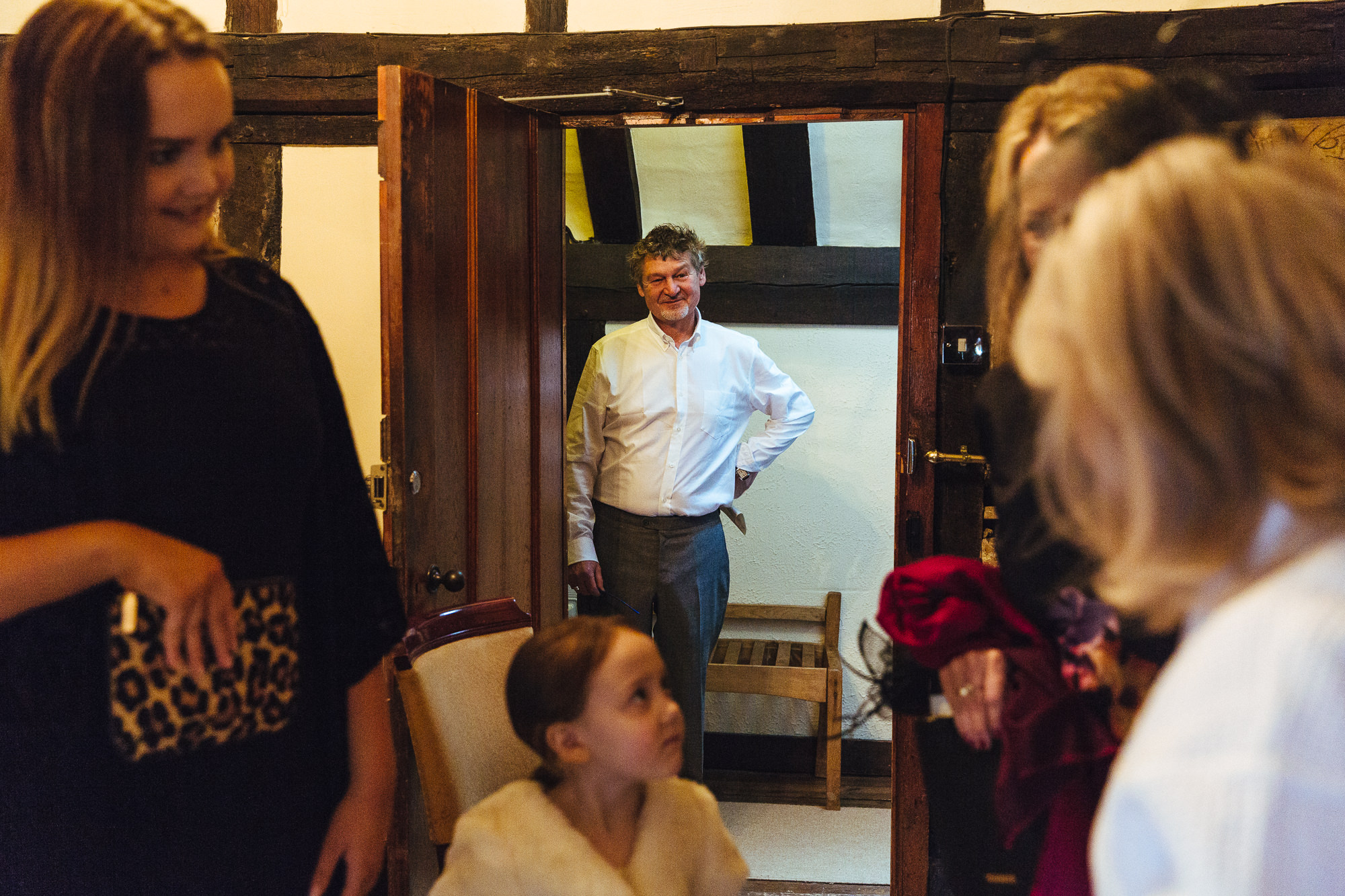 the-george-inn-alfriston-wedding-5-of-124