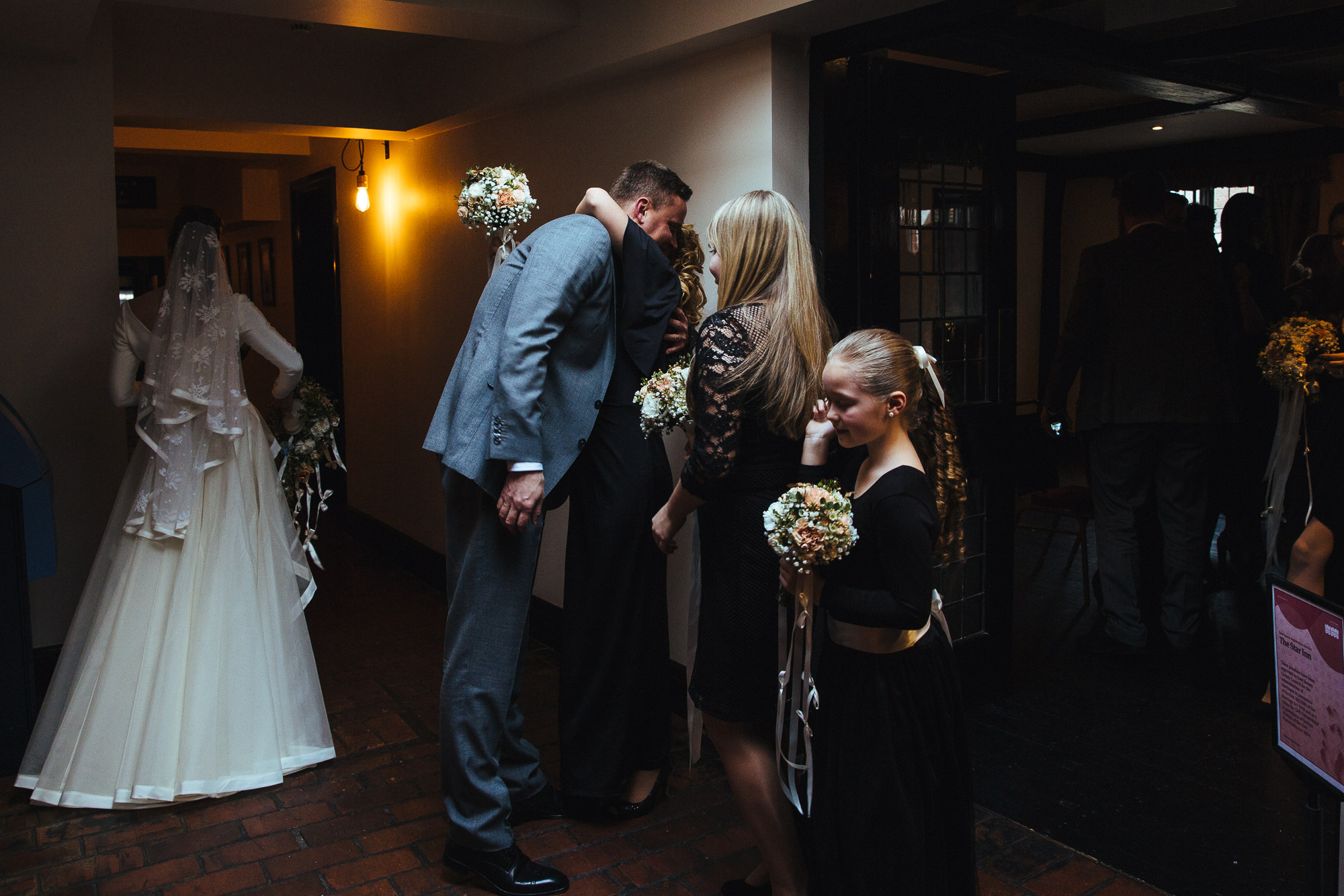 the-george-inn-alfriston-wedding-52-of-124