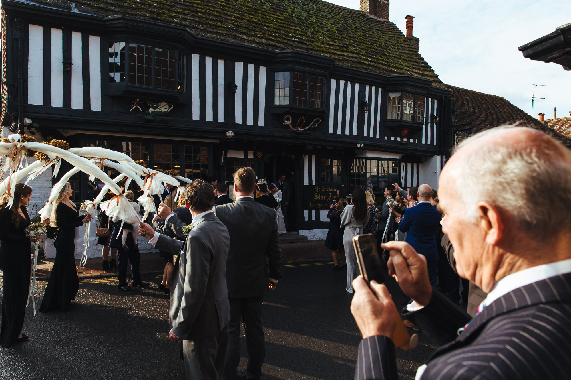 the-george-inn-alfriston-wedding-56-of-124