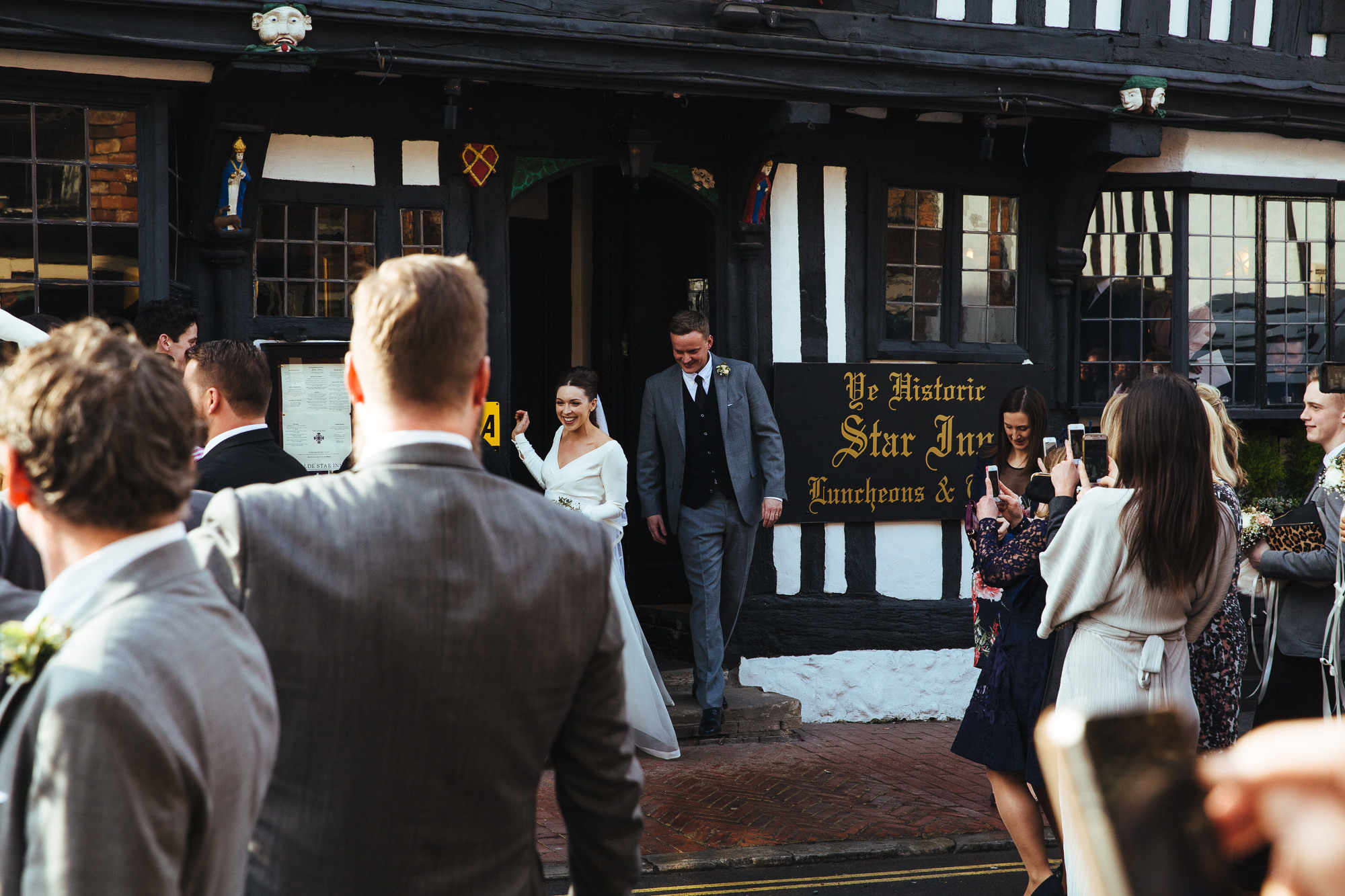the-george-inn-alfriston-wedding-57-of-124