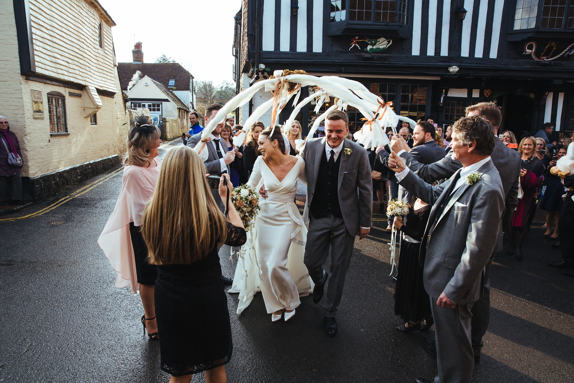 the-george-inn-alfriston-wedding-58-of-124