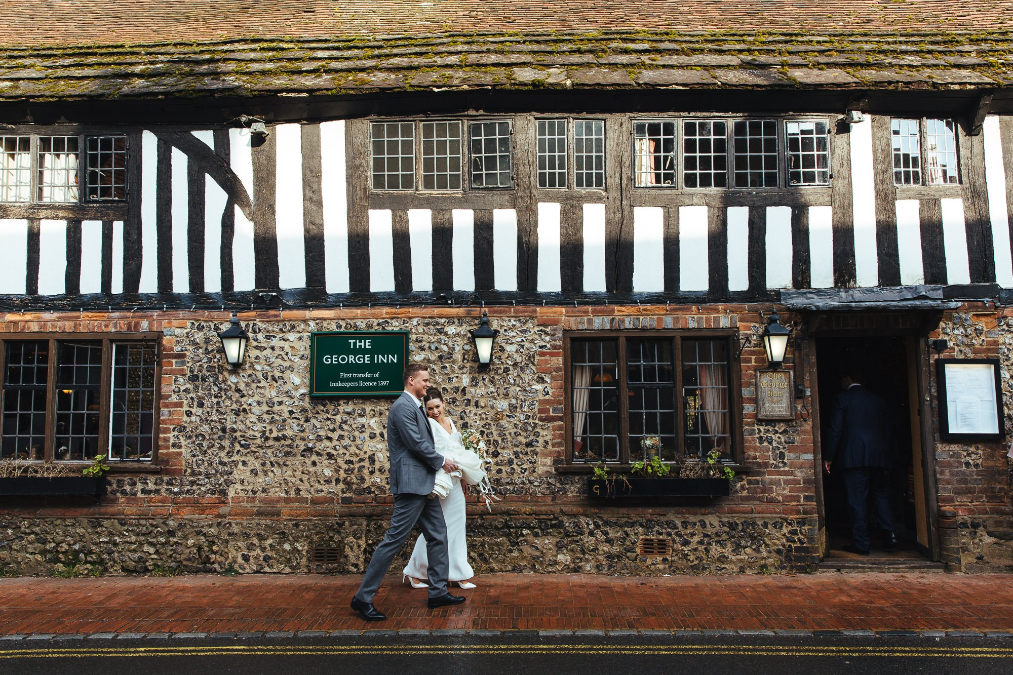 the-george-inn-alfriston-wedding-59-of-124