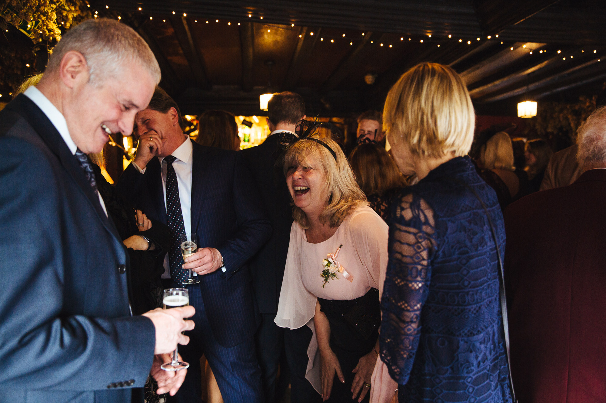 the-george-inn-alfriston-wedding-68-of-124