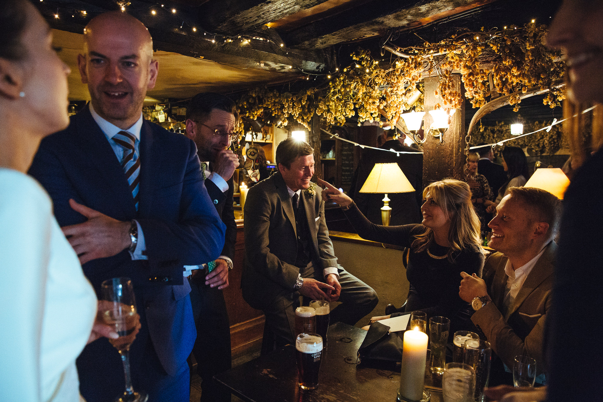 the-george-inn-alfriston-wedding-73-of-124