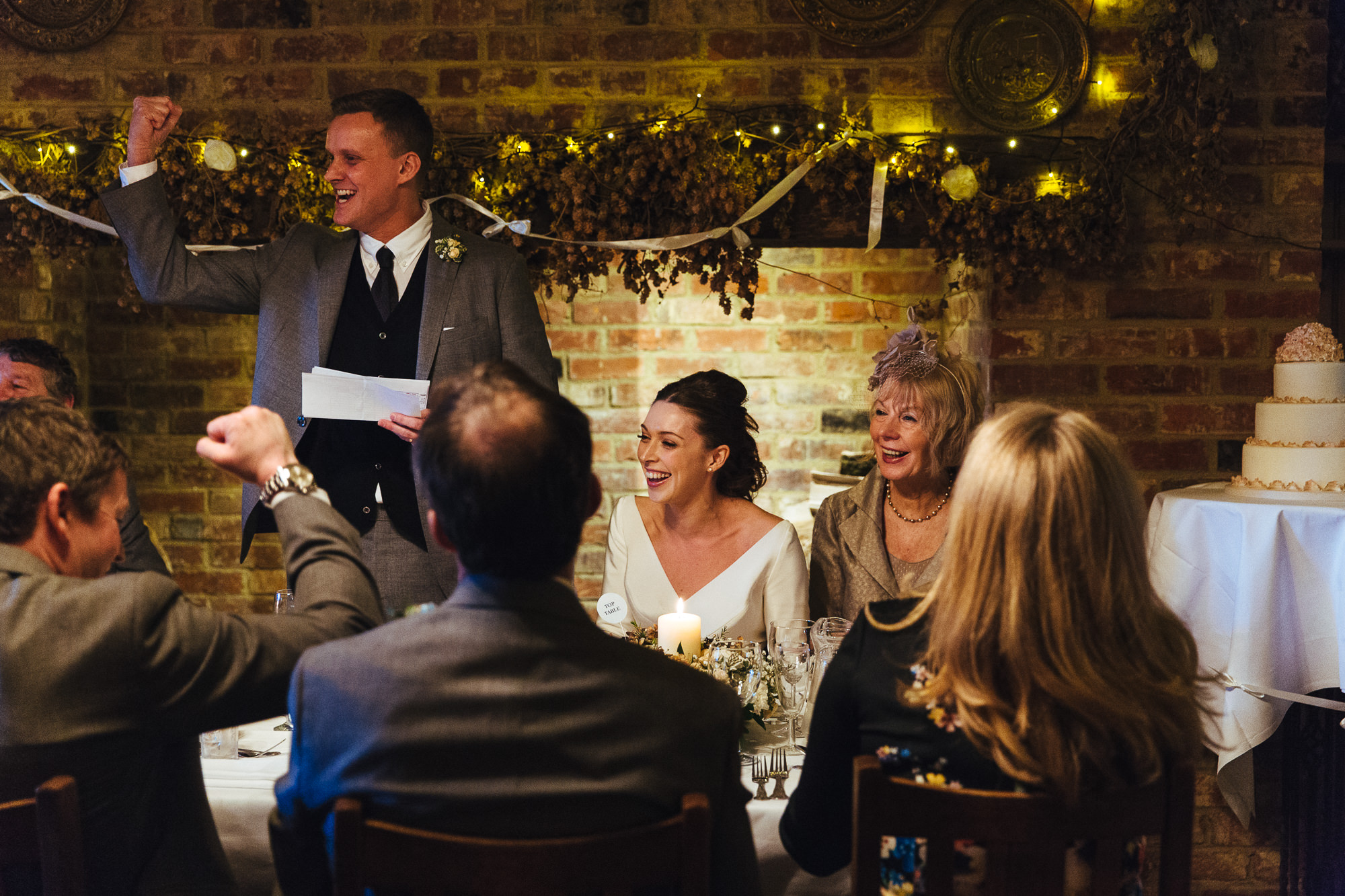 the-george-inn-alfriston-wedding-82-of-124