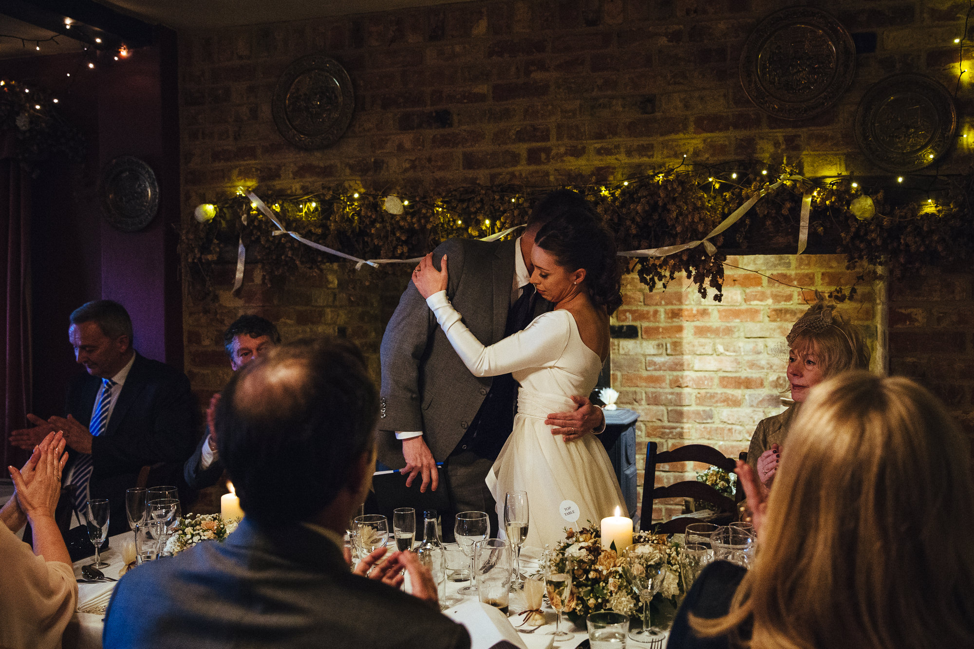 the-george-inn-alfriston-wedding-83-of-124