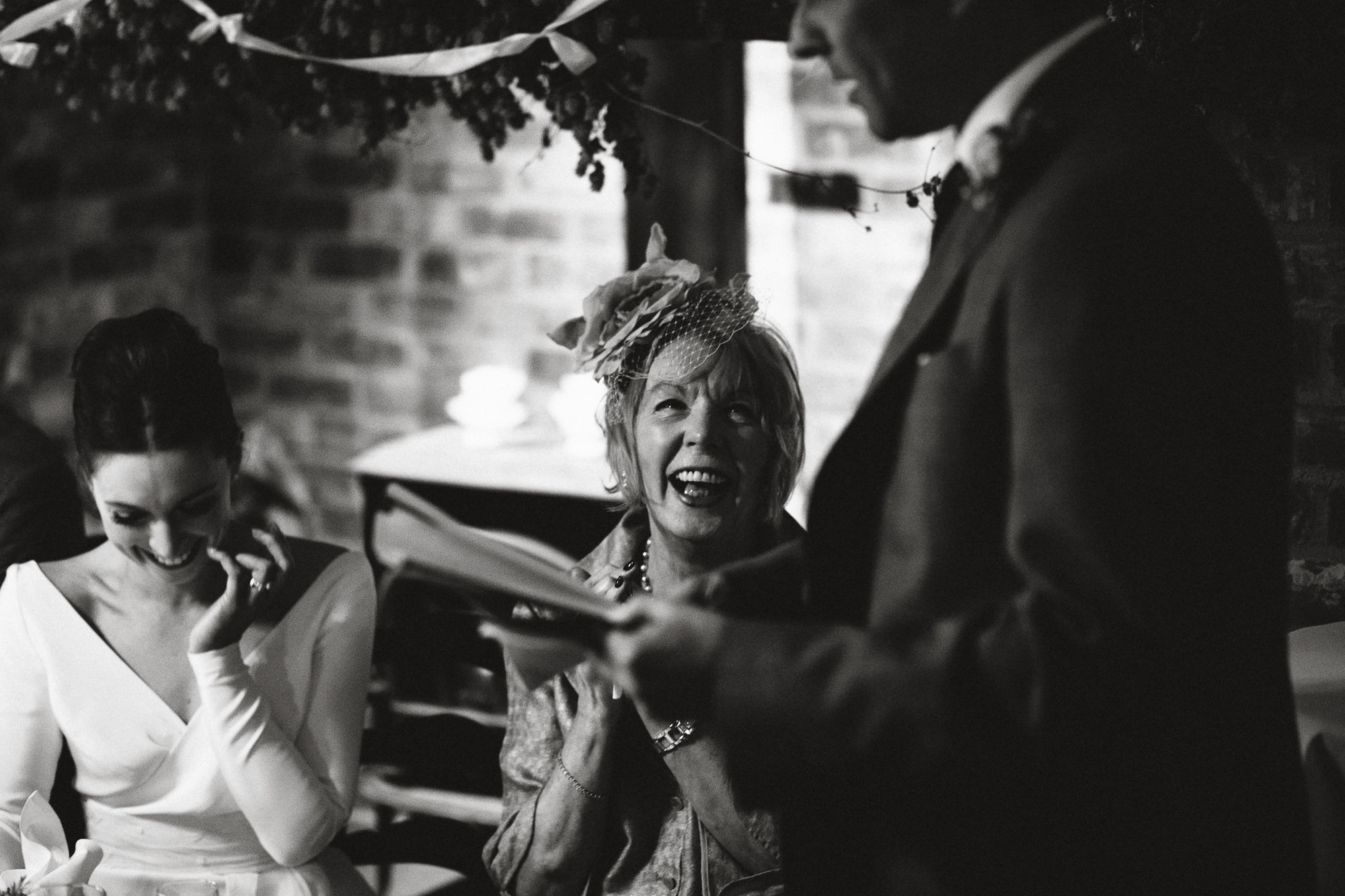the-george-inn-alfriston-wedding-86-of-124