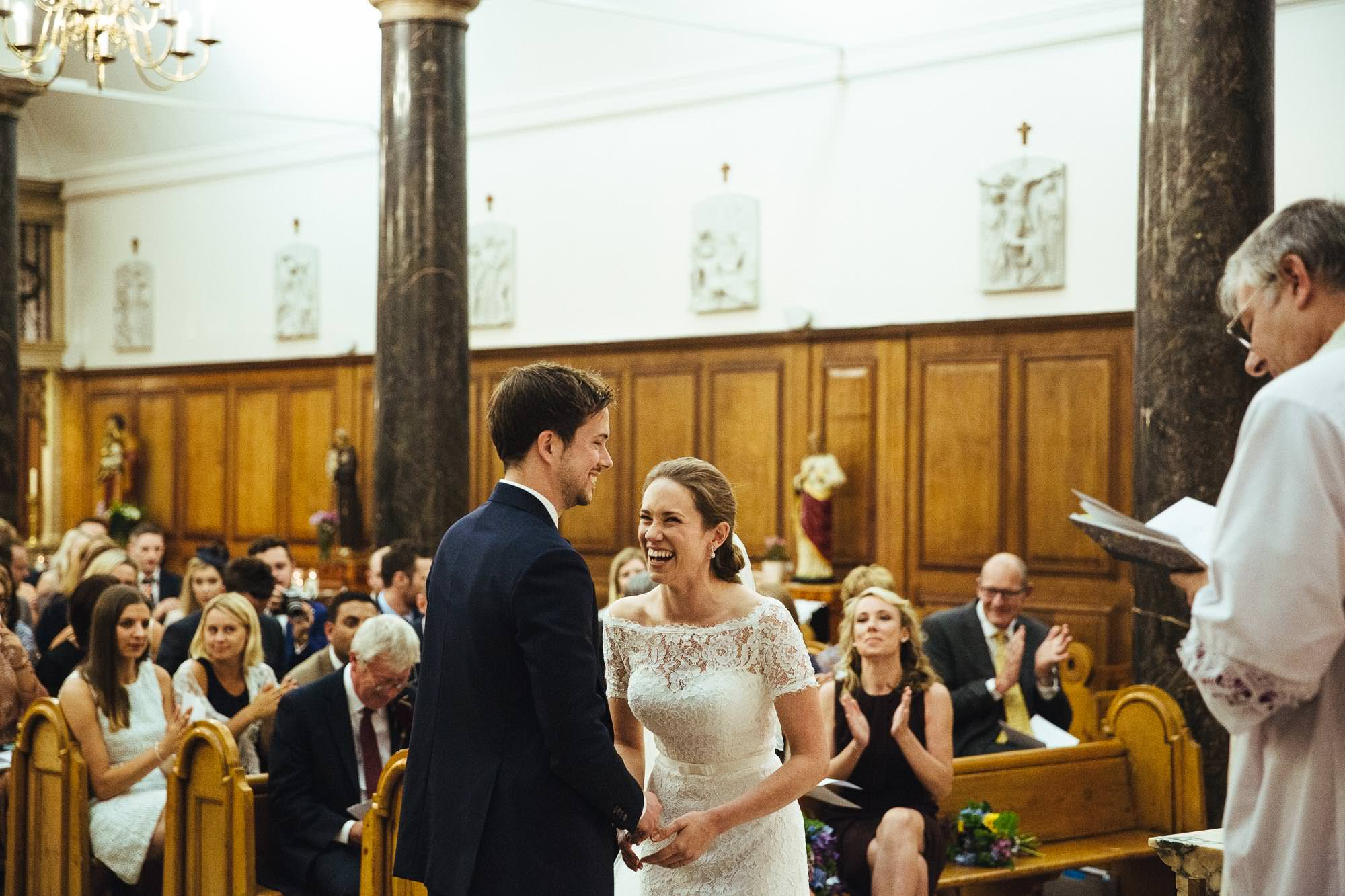 st-mary-moorfields-wedding-25-of-82