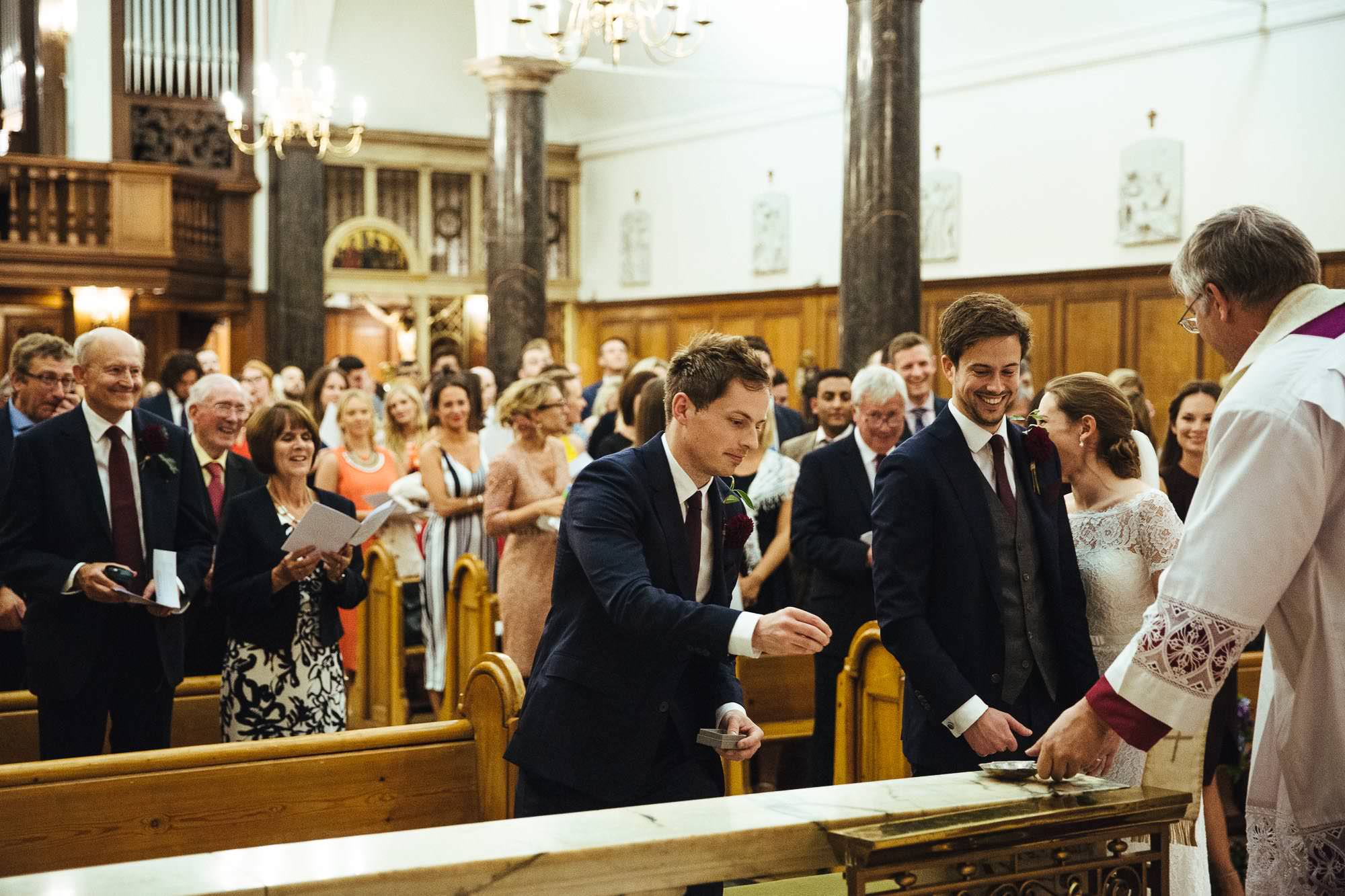 st-mary-moorfields-wedding-26-of-82