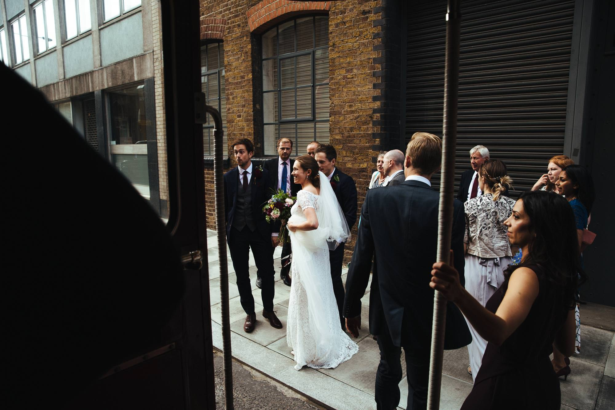 st-mary-moorfields-wedding-48-of-82