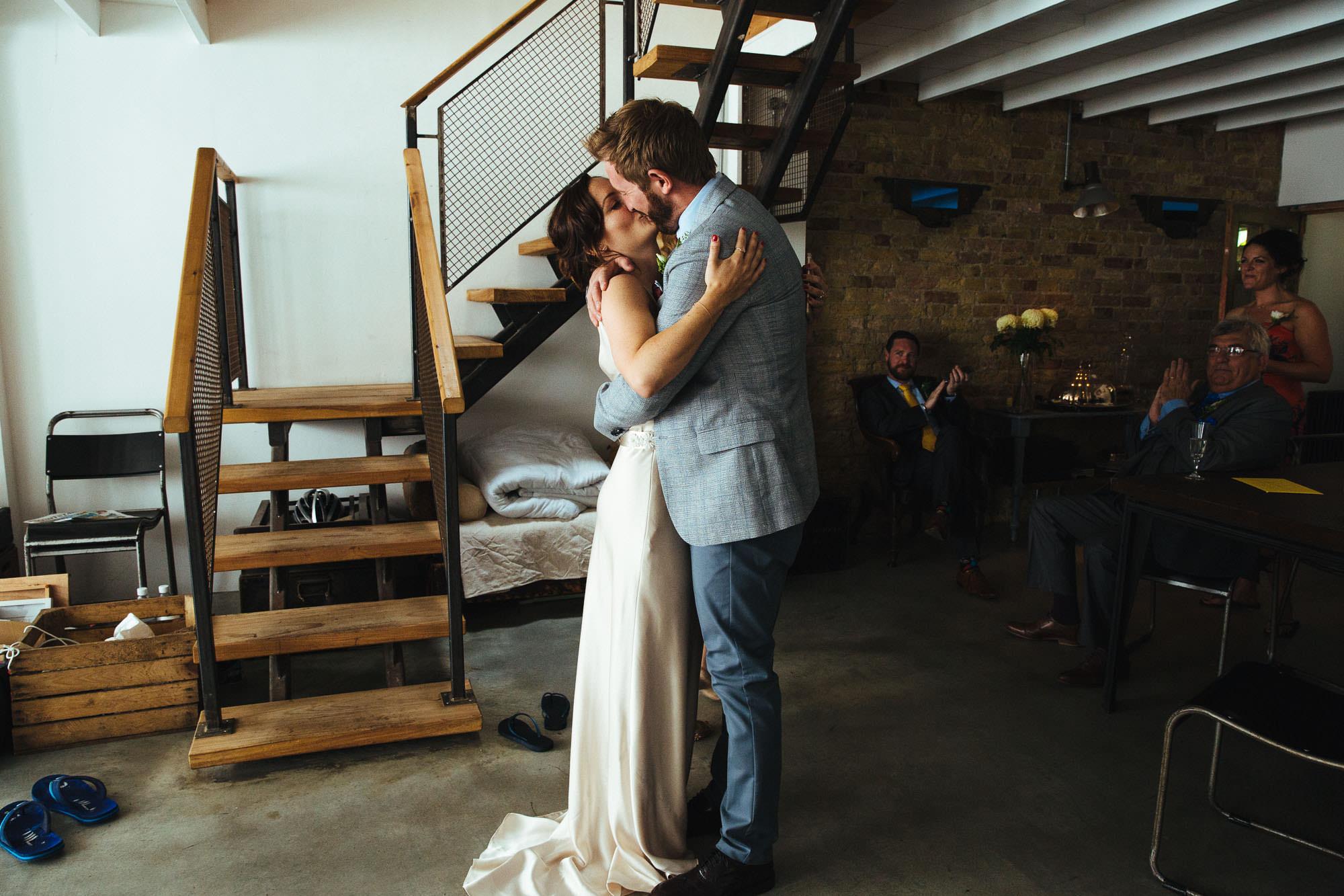 East-Quay-Wedding-Photography (19 of 98)