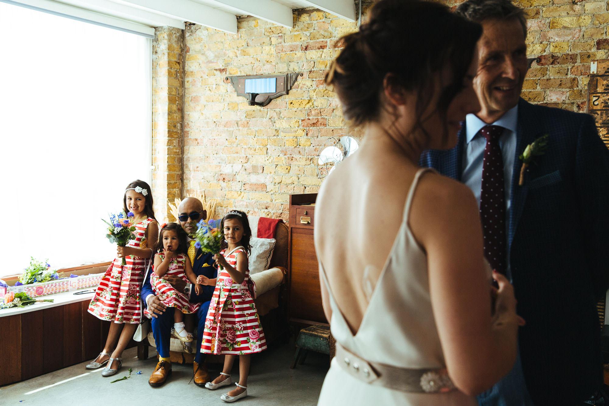 East-Quay-Wedding-Photography (21 of 98)