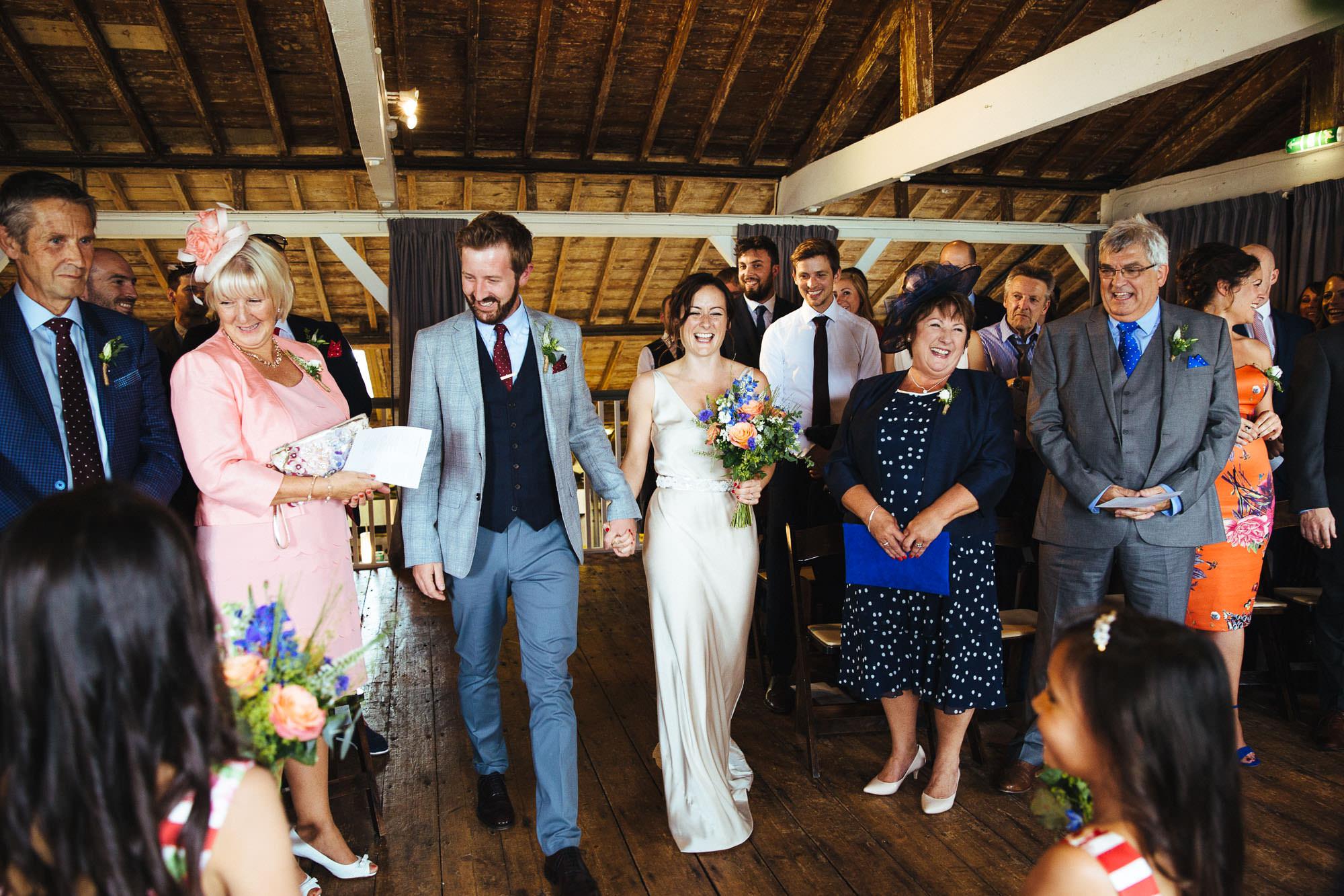 East-Quay-Wedding-Photography (33 of 98)