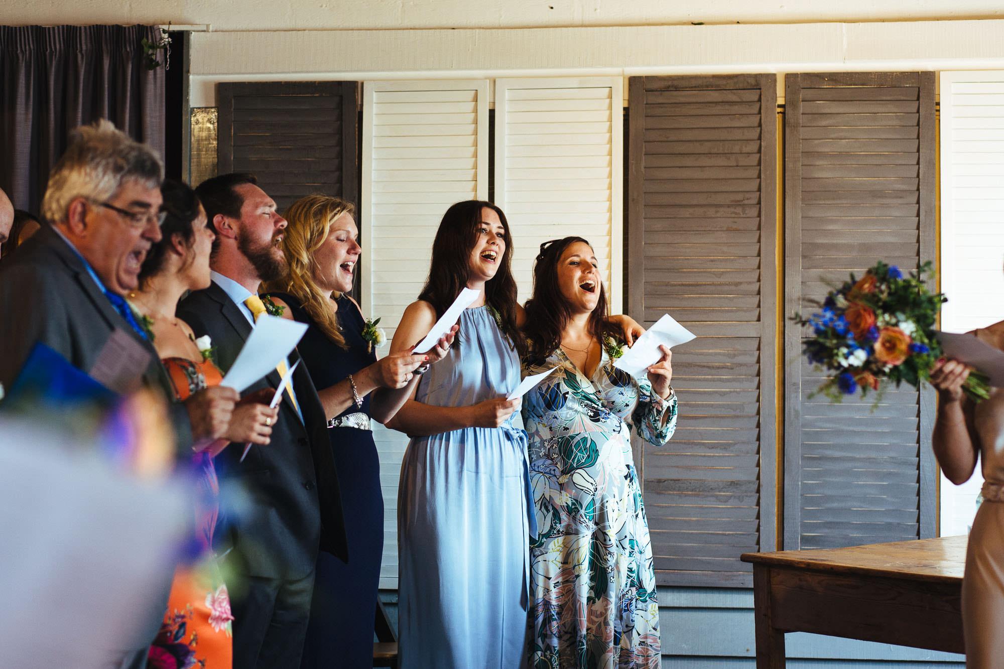 East-Quay-Wedding-Photography (36 of 98)