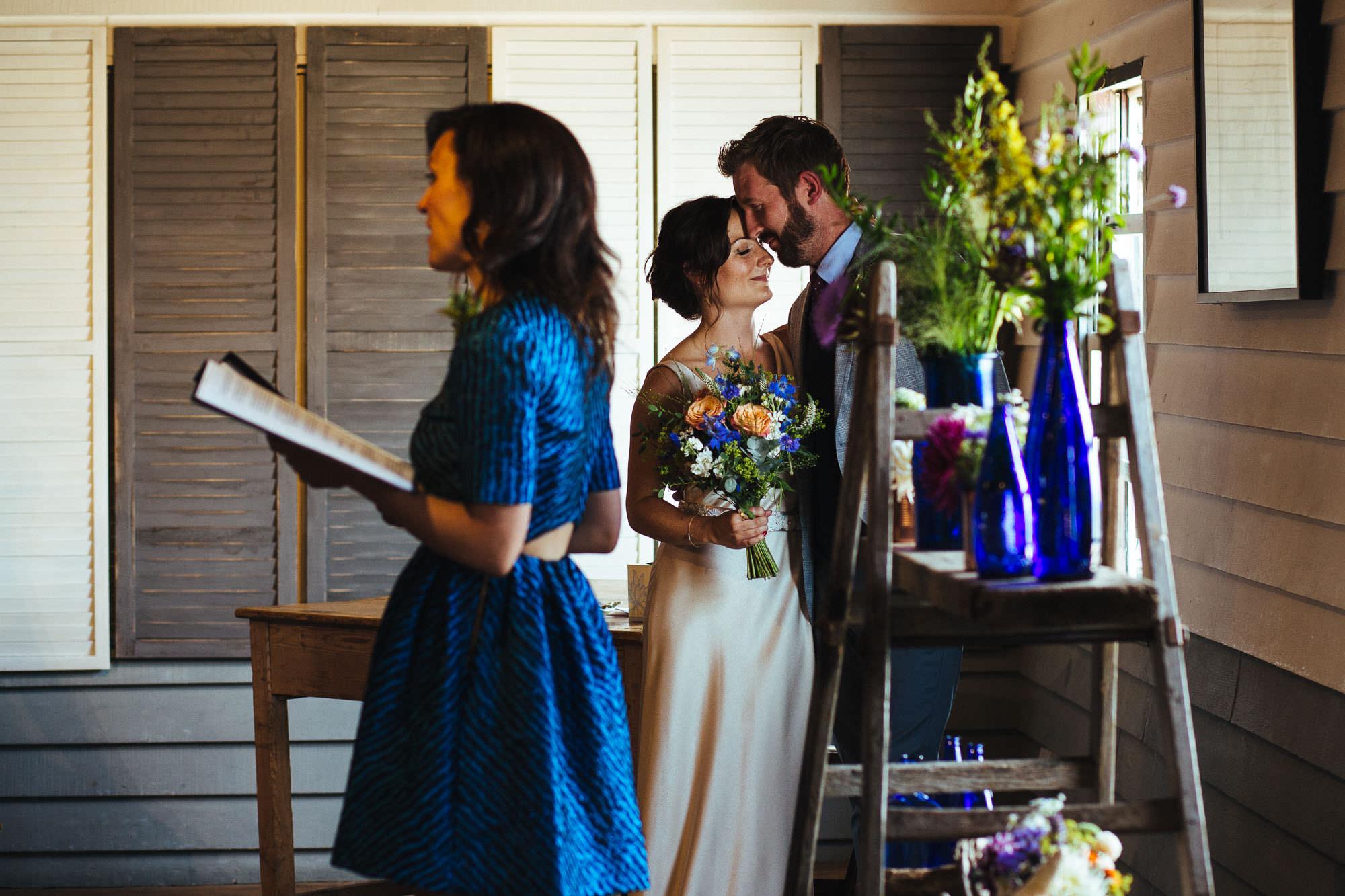 East-Quay-Wedding-Photography (38 of 98)