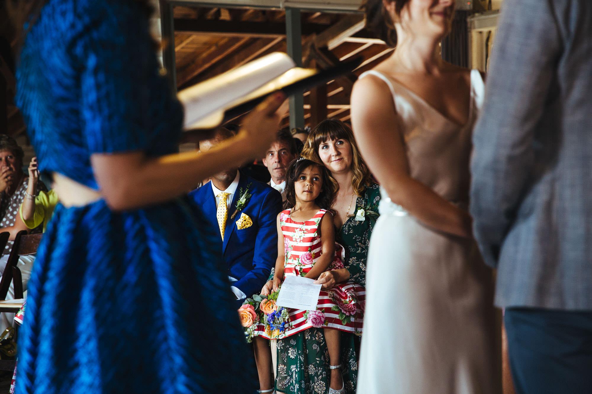 East-Quay-Wedding-Photography (39 of 98)
