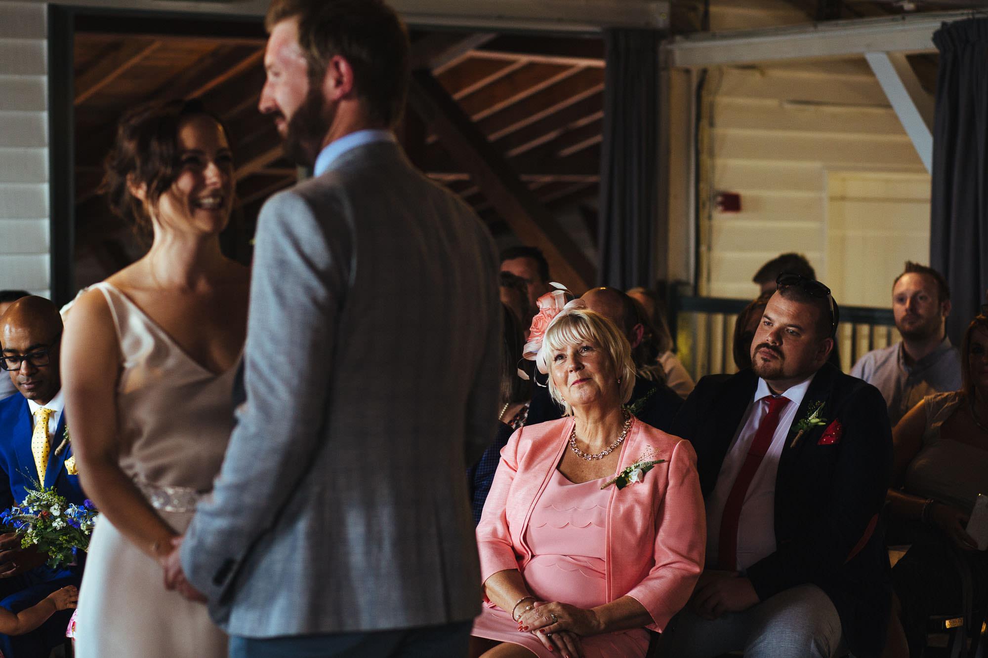 East-Quay-Wedding-Photography (40 of 98)