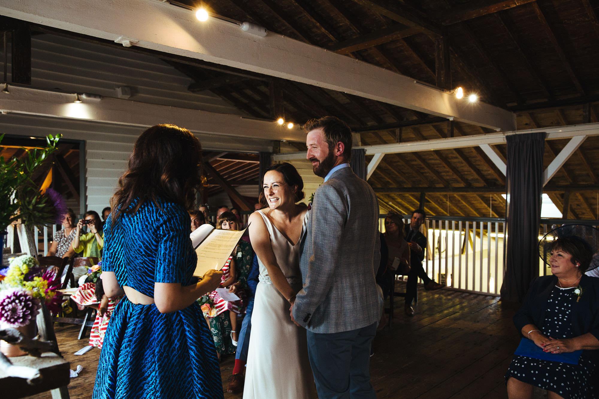 East-Quay-Wedding-Photography (41 of 98)