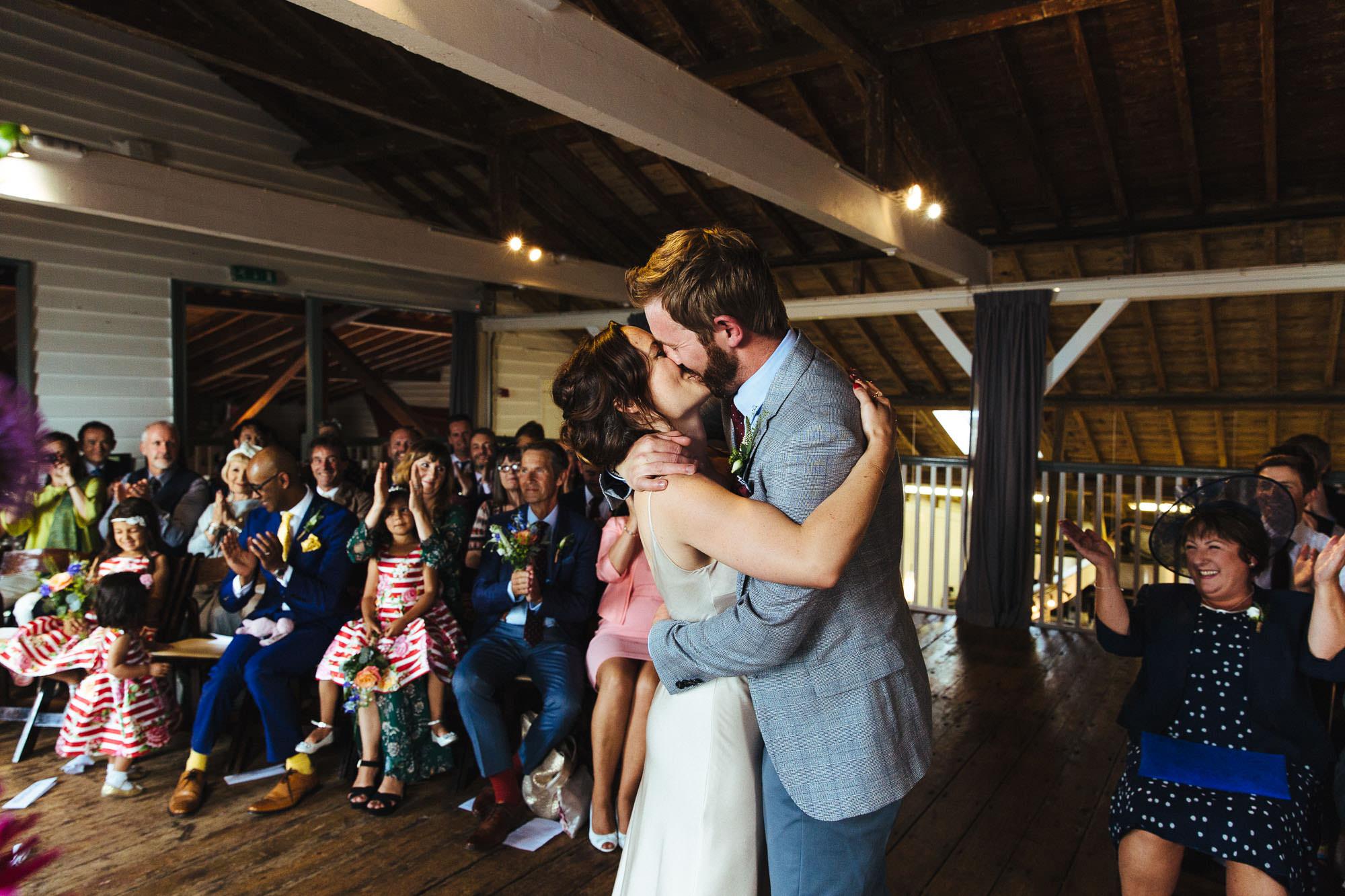 East-Quay-Wedding-Photography (42 of 98)