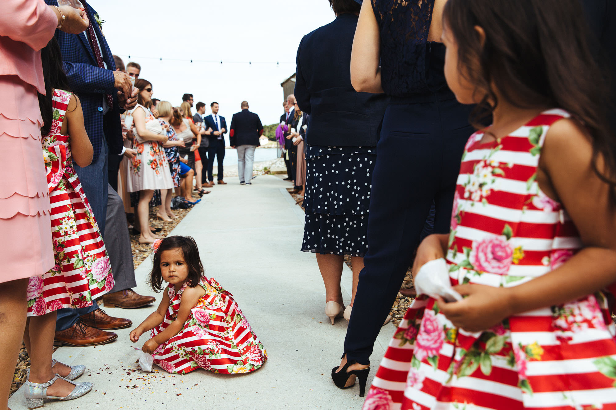 East-Quay-Wedding-Photography (45 of 98)