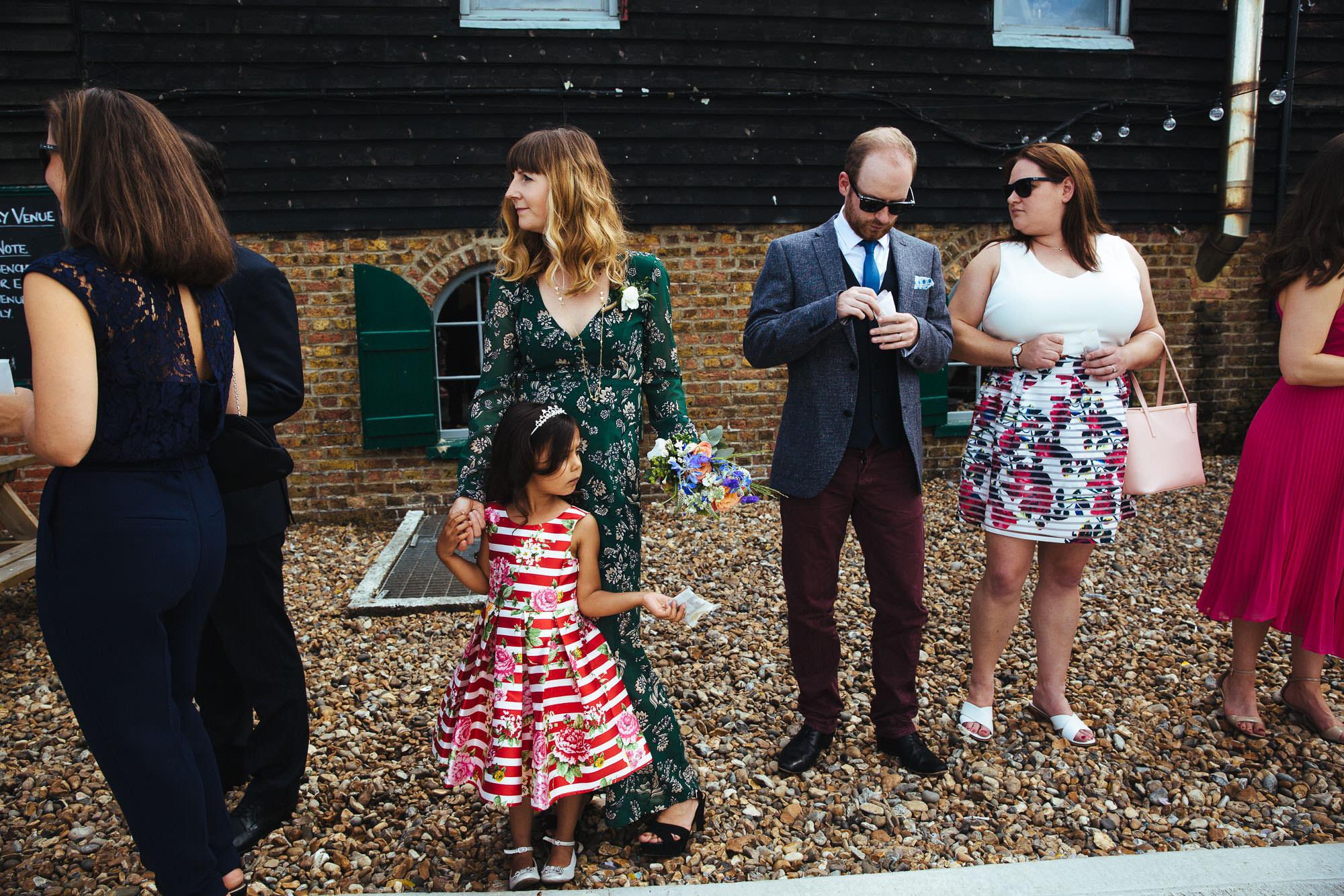 East-Quay-Wedding-Photography (46 of 98)