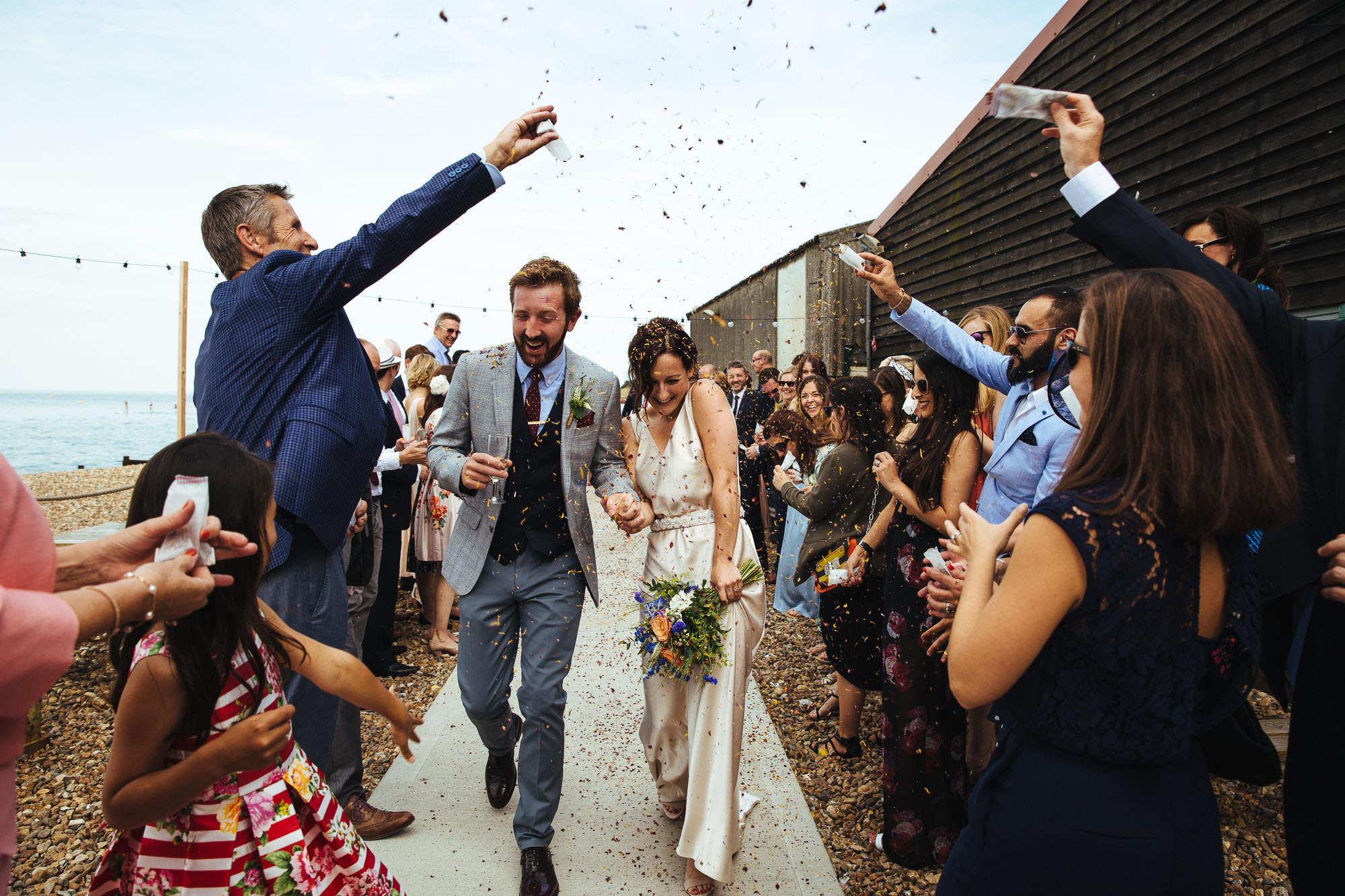 East-Quay-Wedding-Photography (47 of 98)