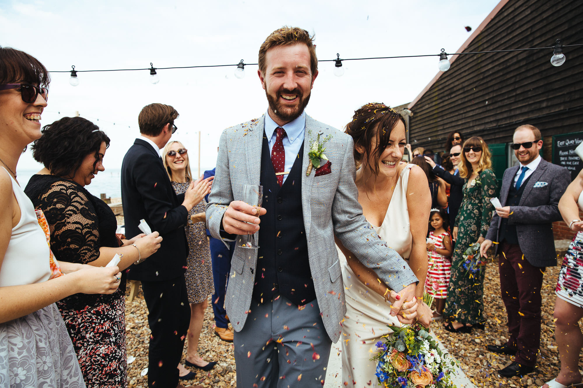 East-Quay-Wedding-Photography (48 of 98)