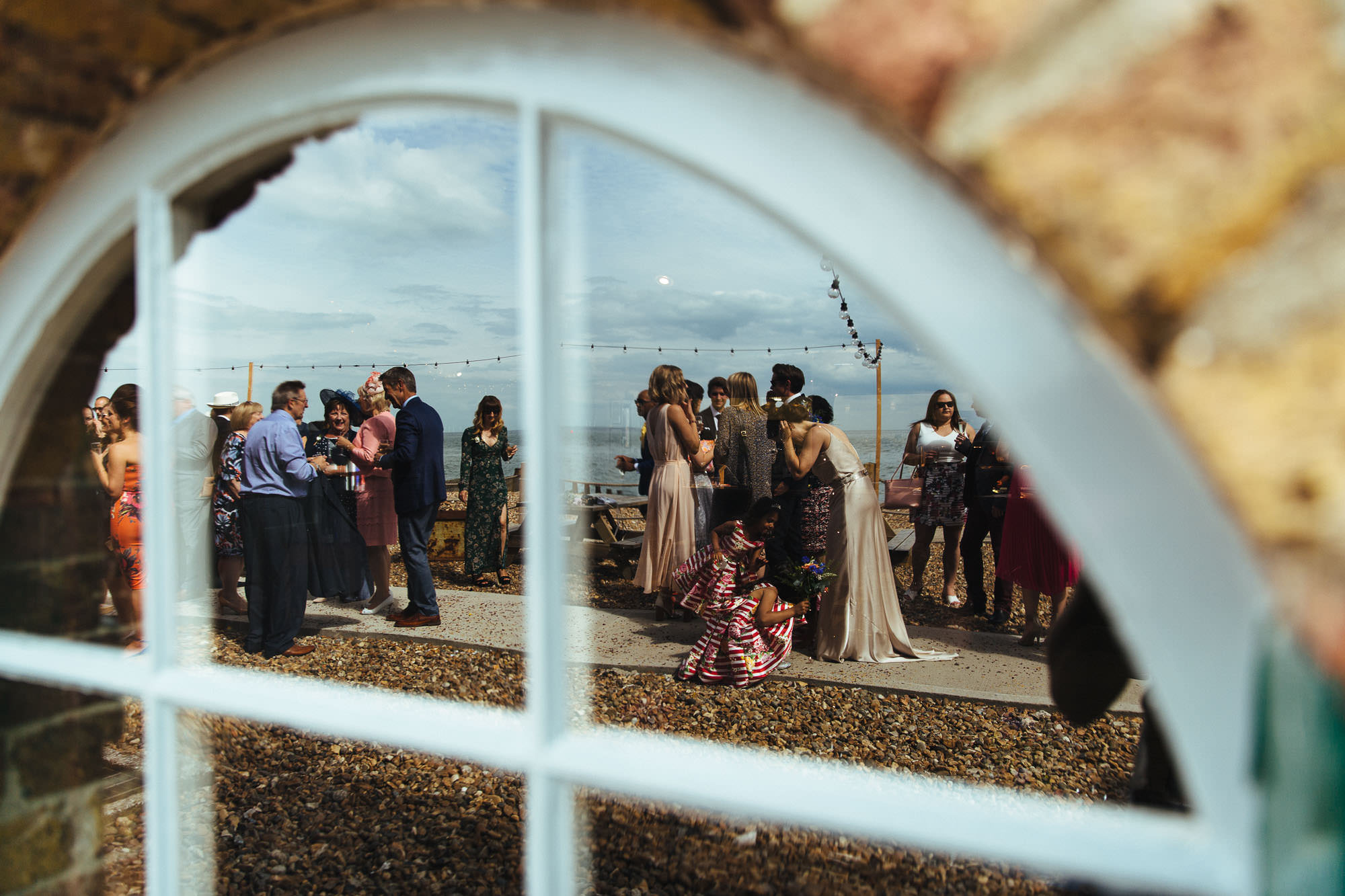 East-Quay-Wedding-Photography (49 of 98)