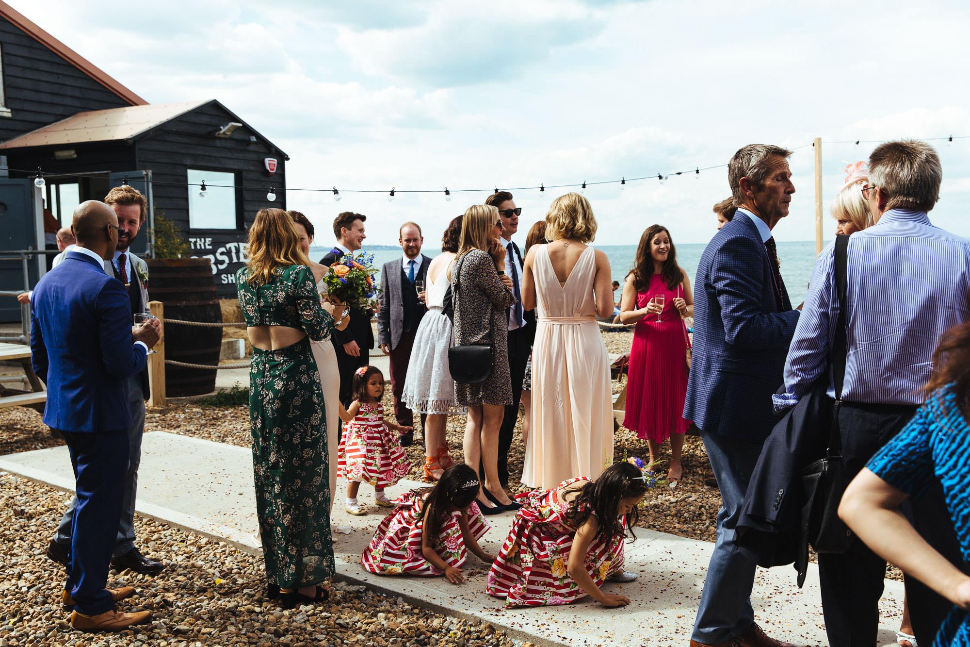 East-Quay-Wedding-Photography (50 of 98)
