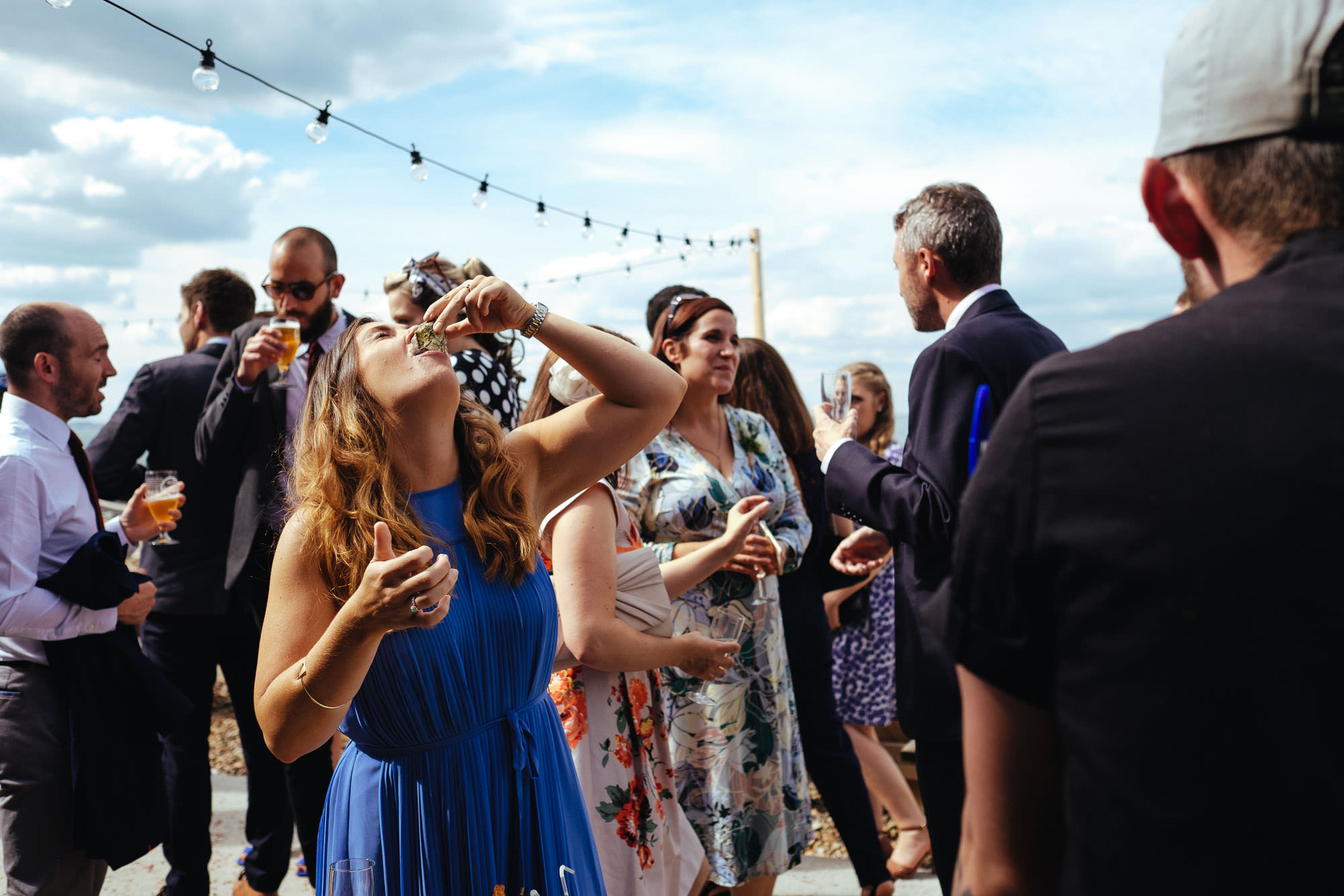 East-Quay-Wedding-Photography (55 of 98)