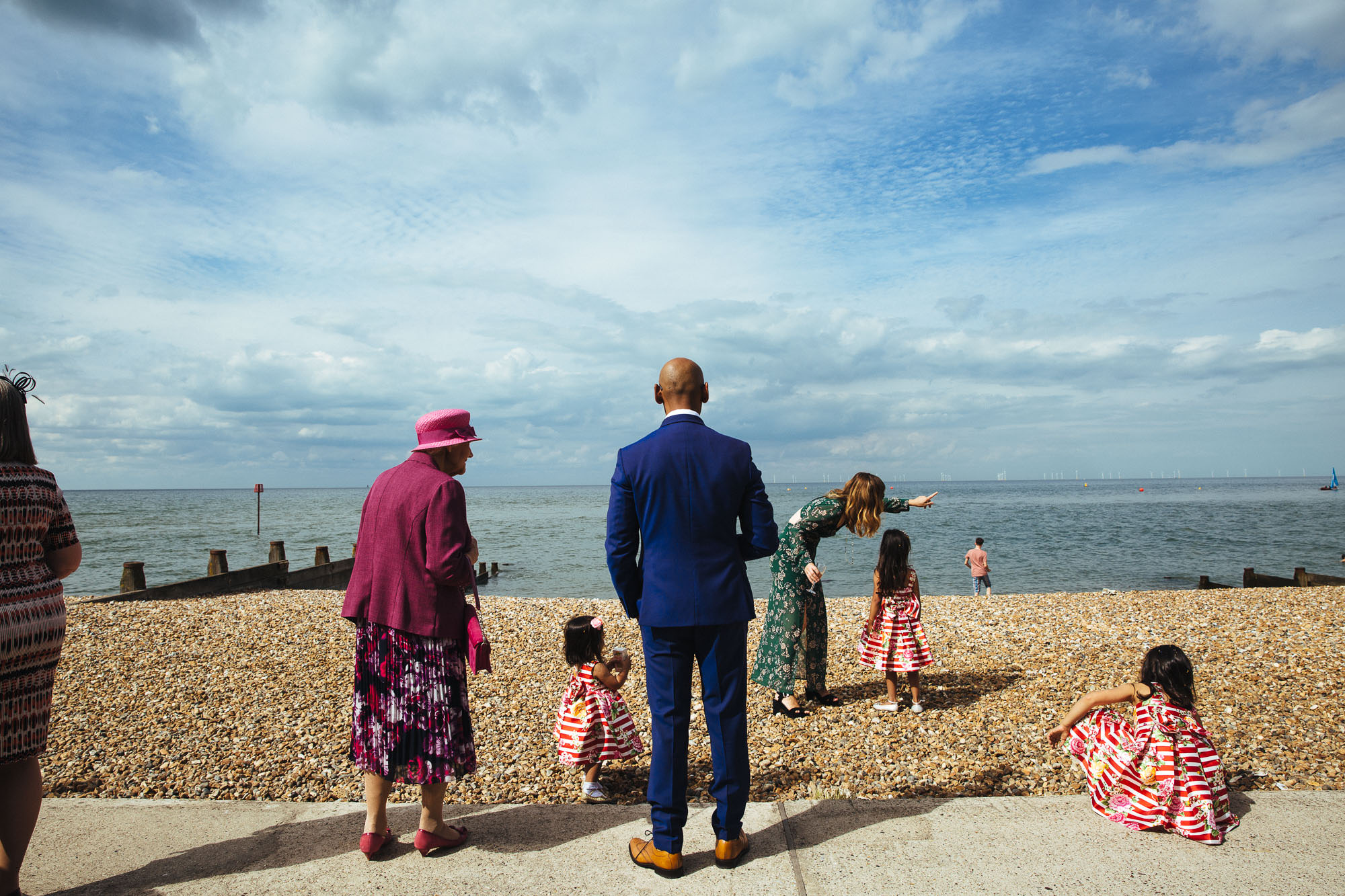 East-Quay-Wedding-Photography (56 of 98)