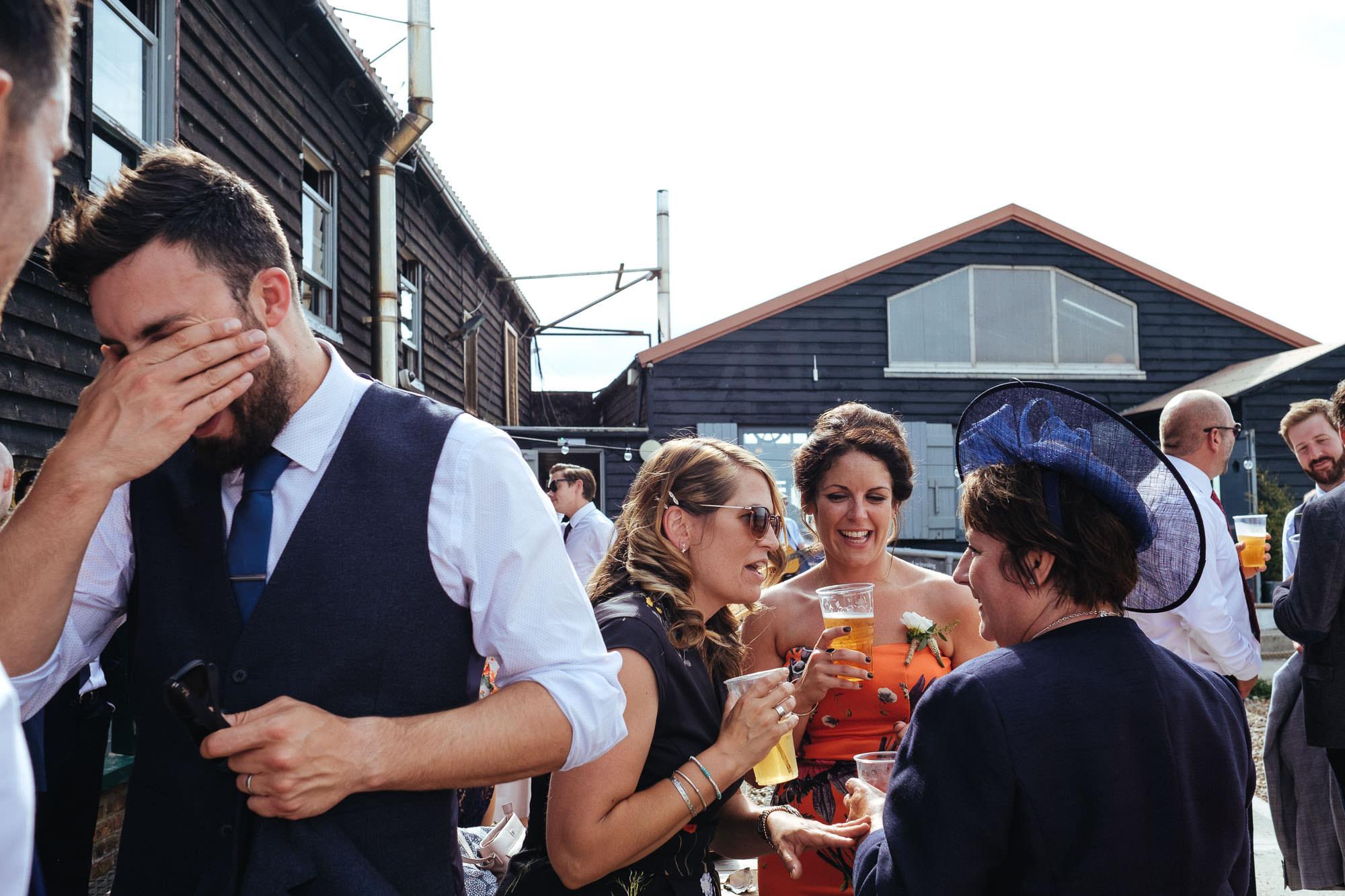 East-Quay-Wedding-Photography (65 of 98)