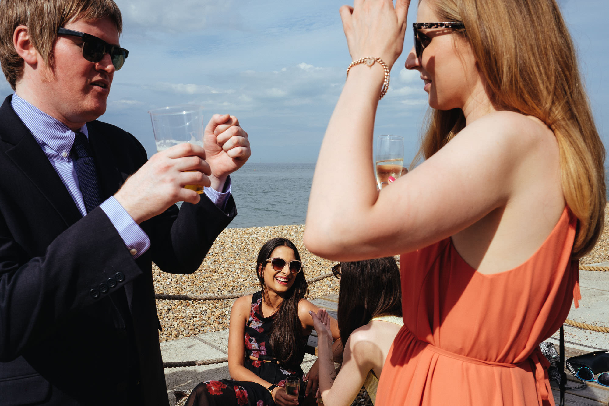East-Quay-Wedding-Photography (66 of 98)