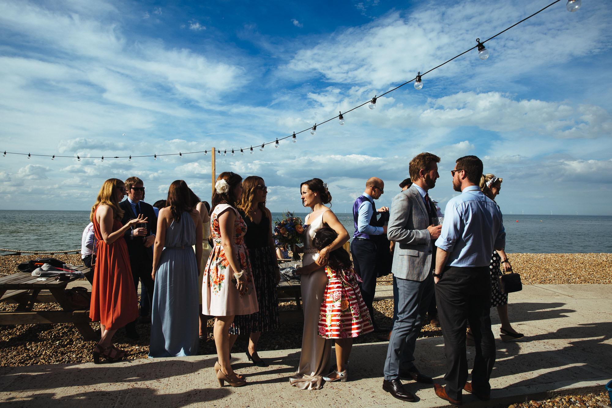 East-Quay-Wedding-Photography (68 of 98)