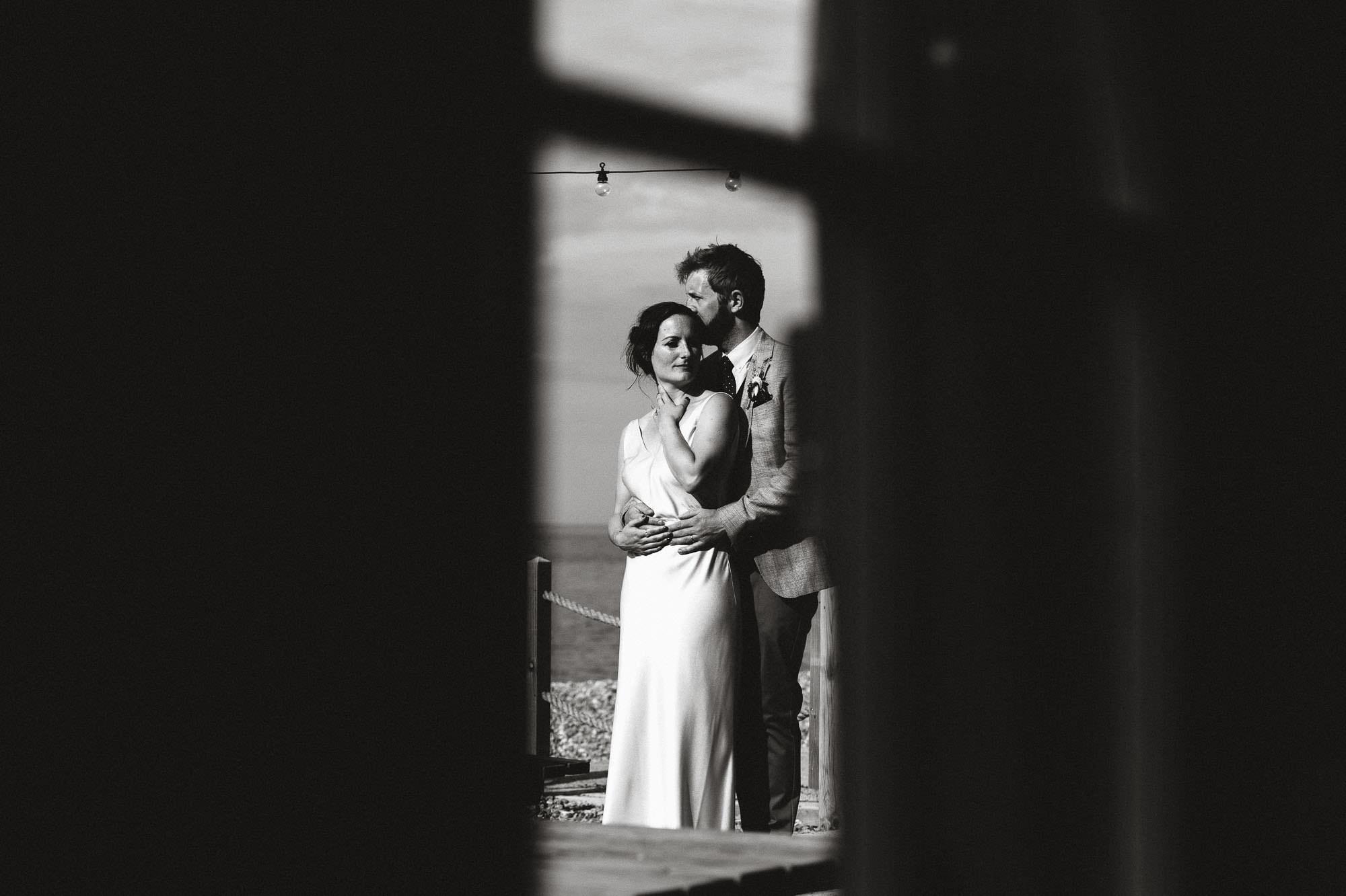 East-Quay-Wedding-Photography (71 of 98)