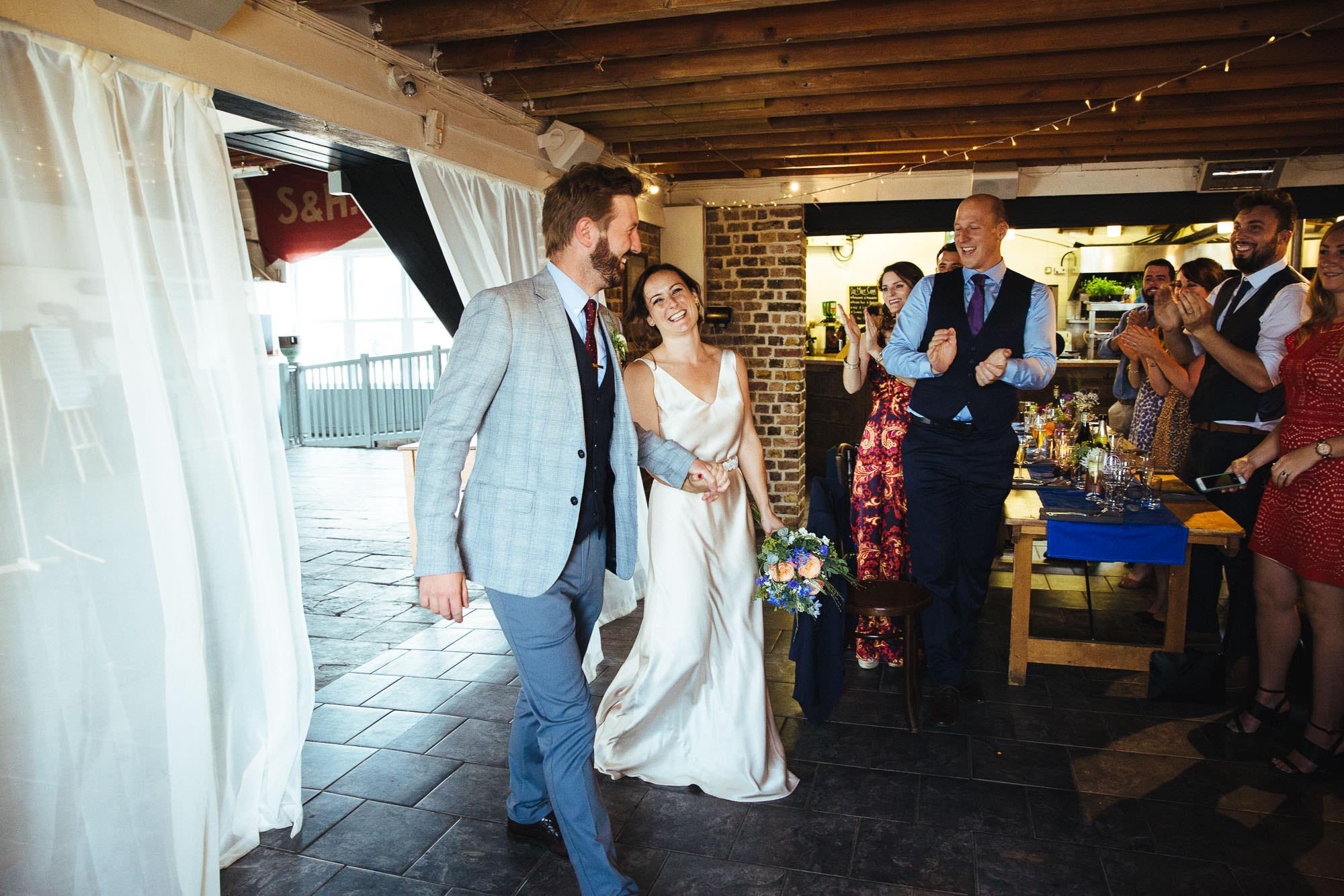 East-Quay-Wedding-Photography (72 of 98)