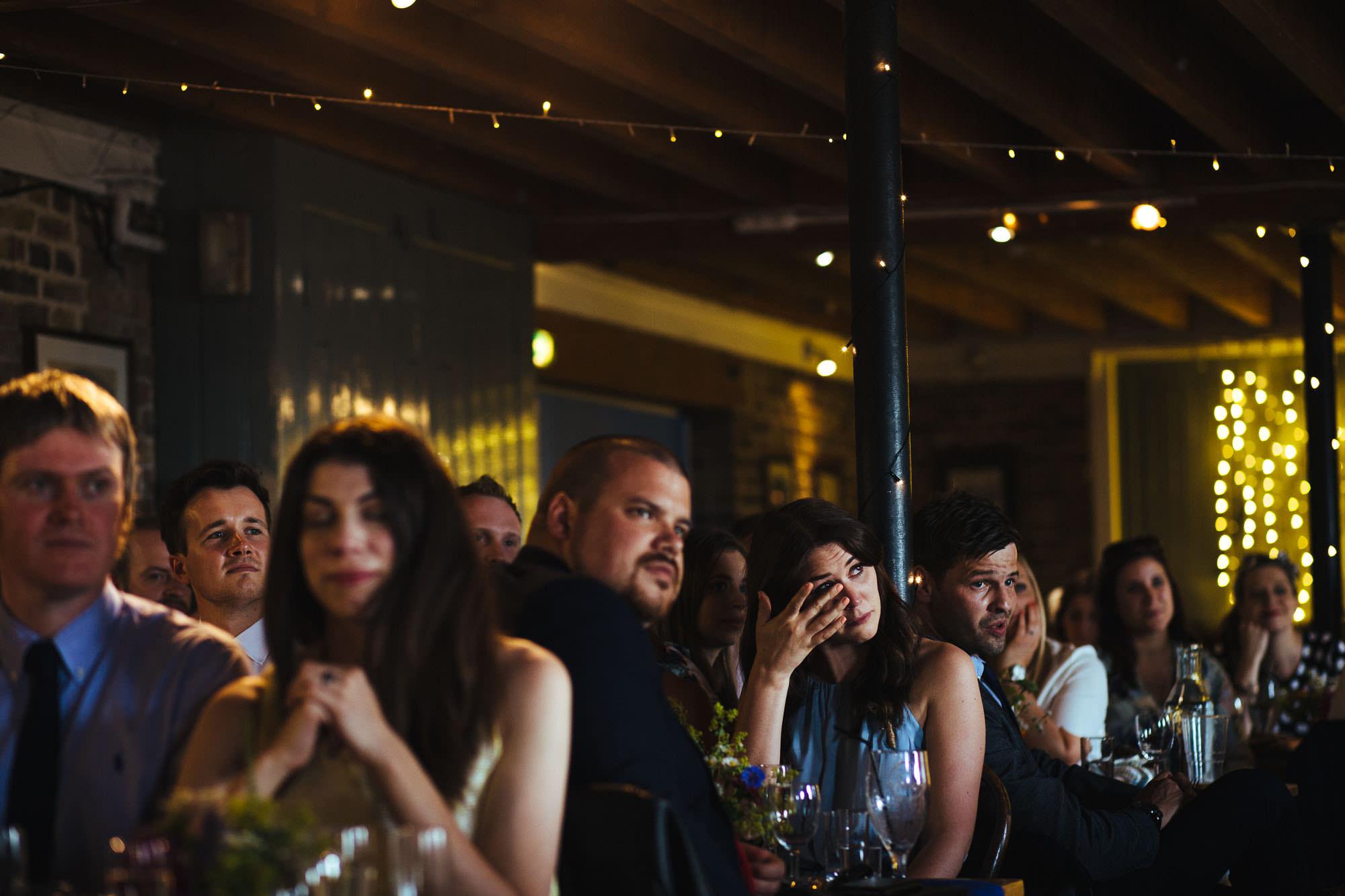 East-Quay-Wedding-Photography (76 of 98)