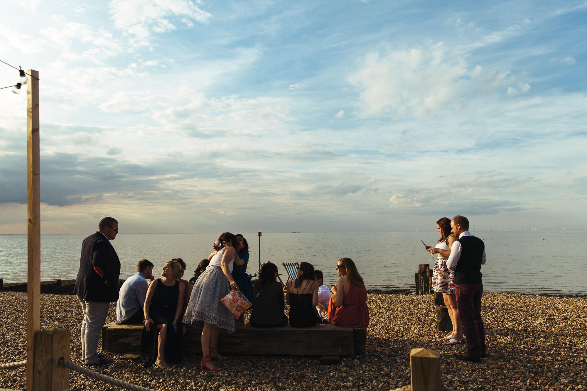 East-Quay-Wedding-Photography (82 of 98)