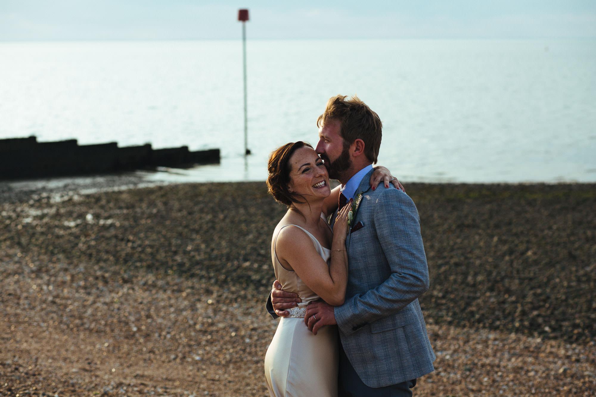 East-Quay-Wedding-Photography (83 of 98)