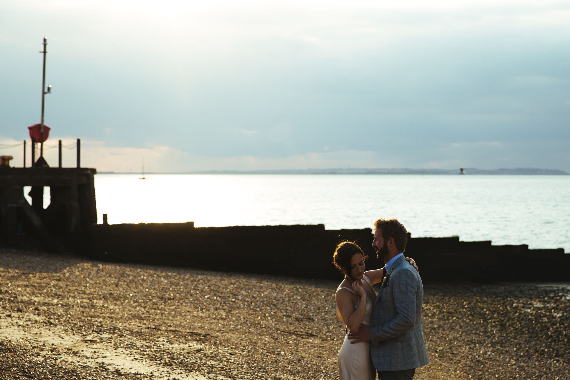 East-Quay-Wedding-Photography (84 of 98)