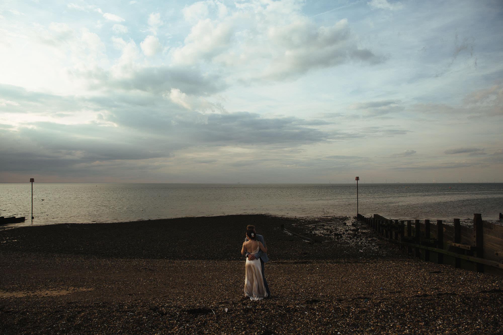 East-Quay-Wedding-Photography (85 of 98)