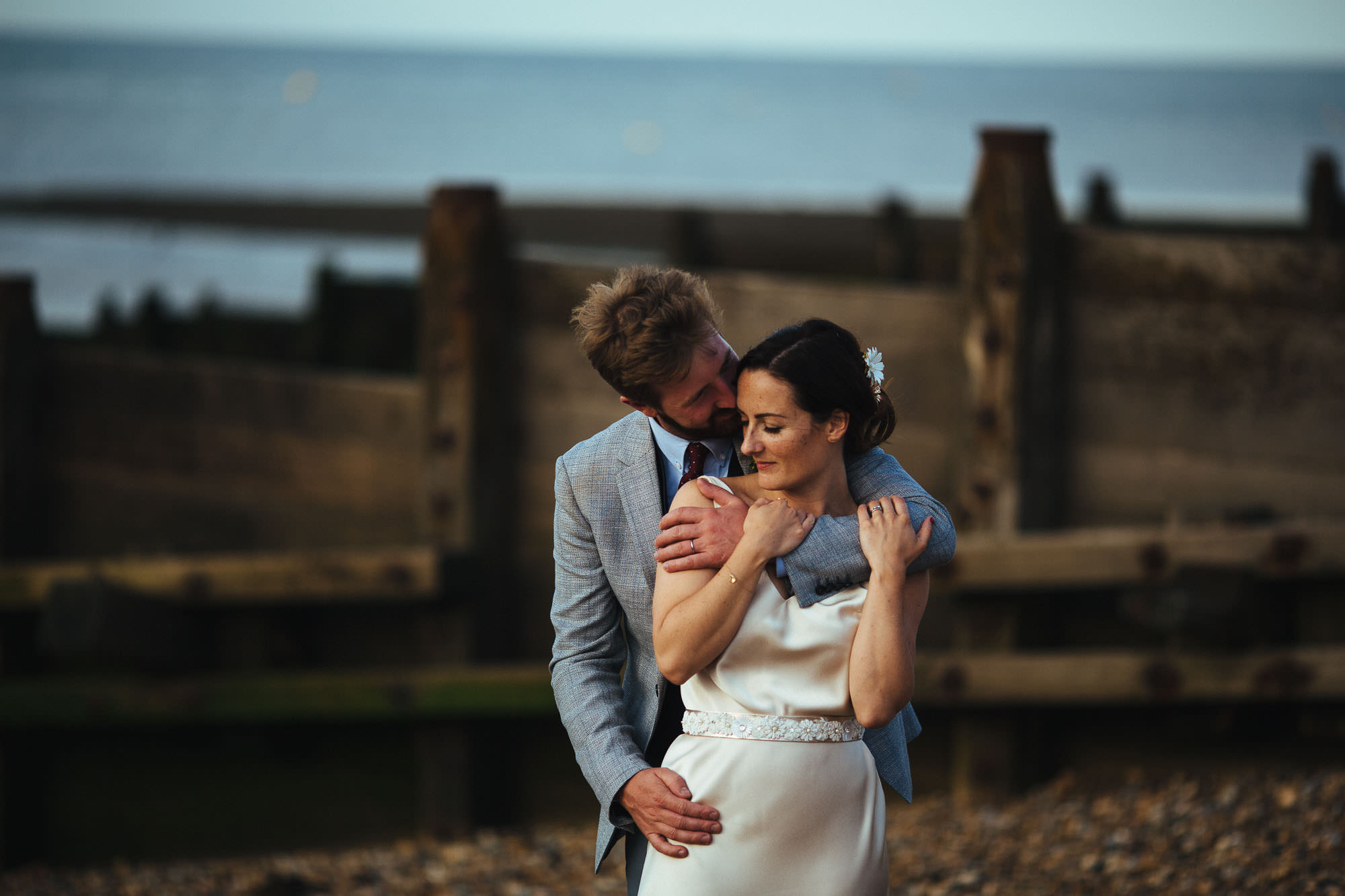 East-Quay-Wedding-Photography (86 of 98)