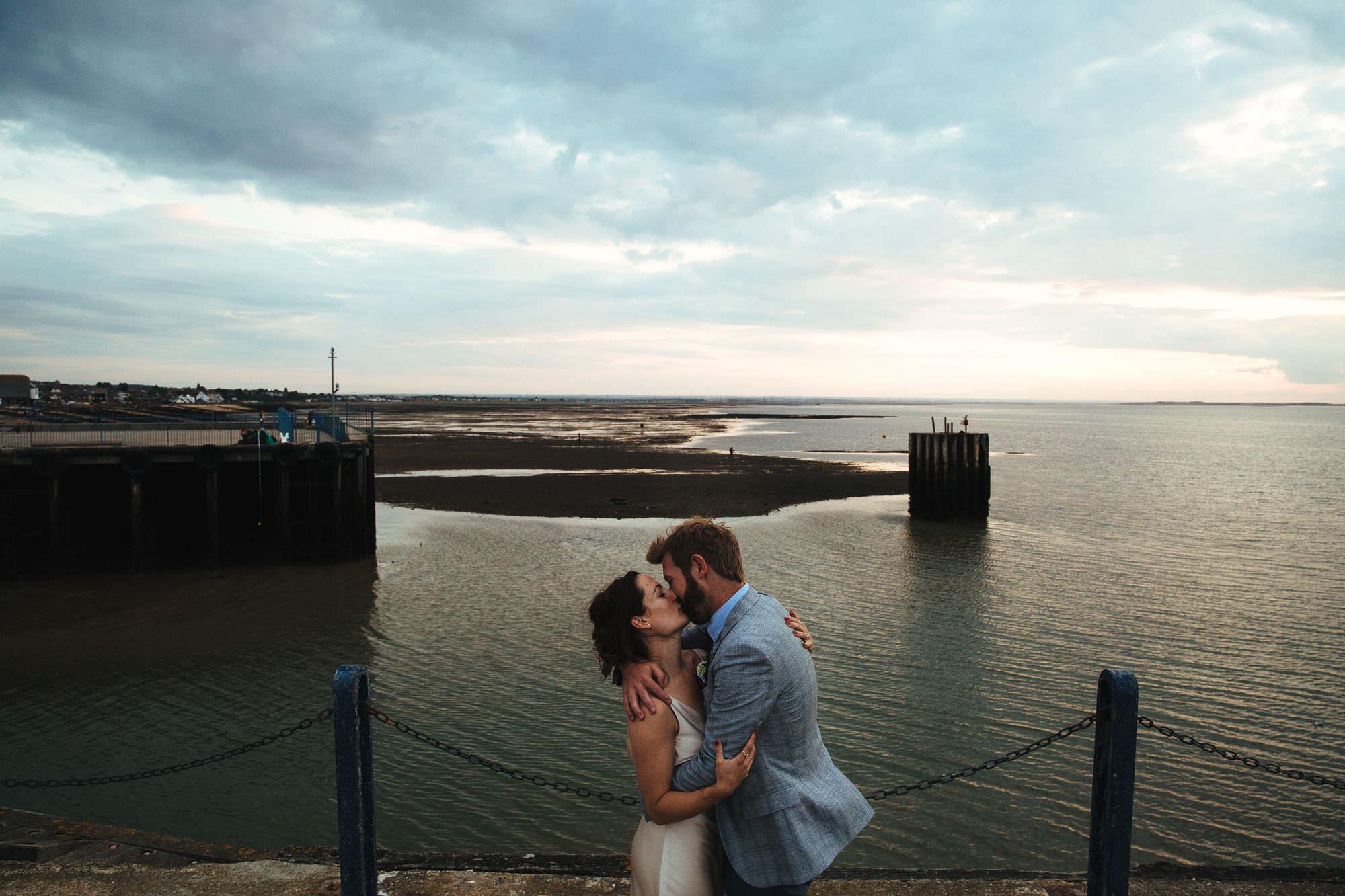 East-Quay-Wedding-Photography (88 of 98)