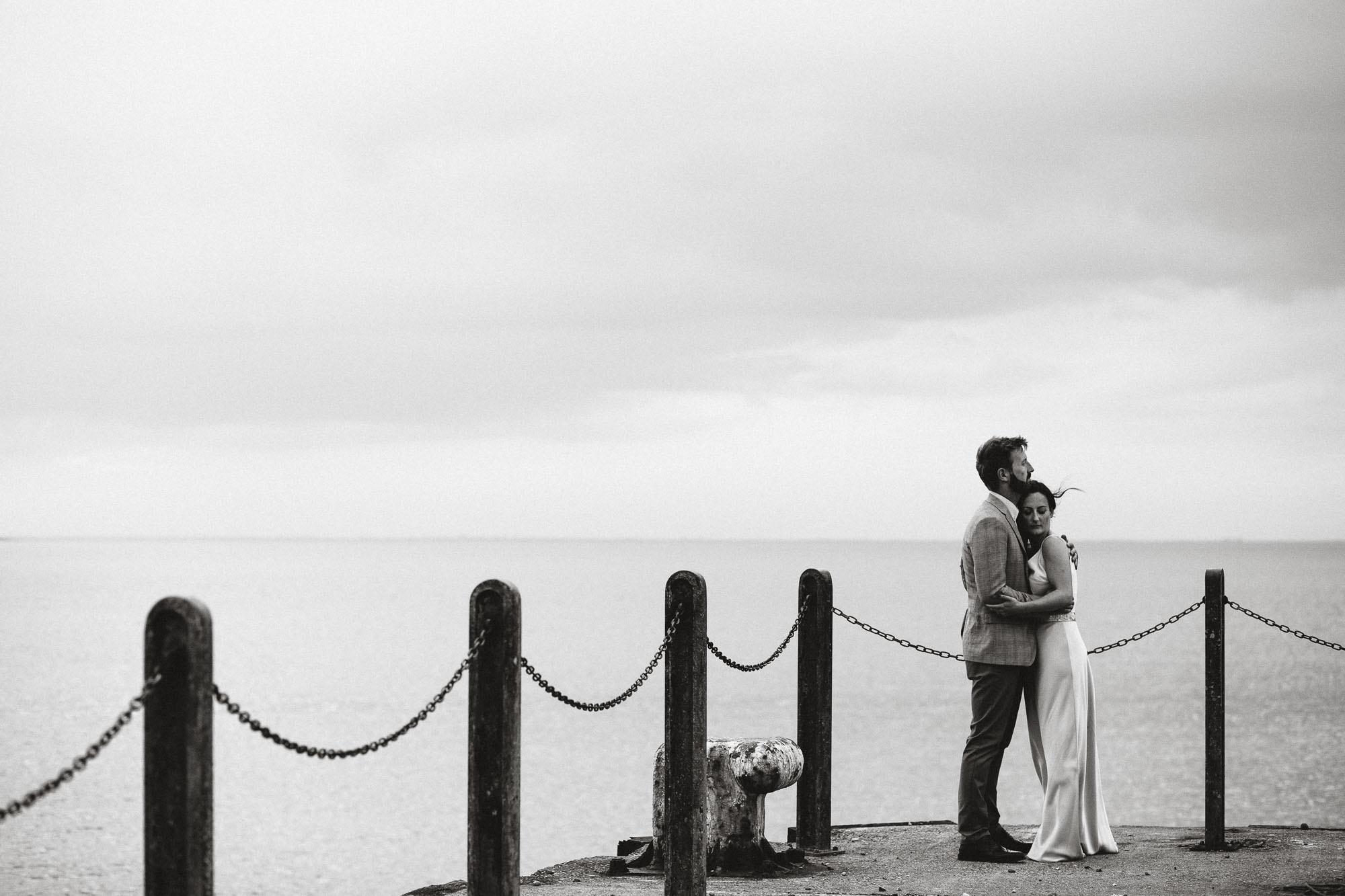 East-Quay-Wedding-Photography (89 of 98)