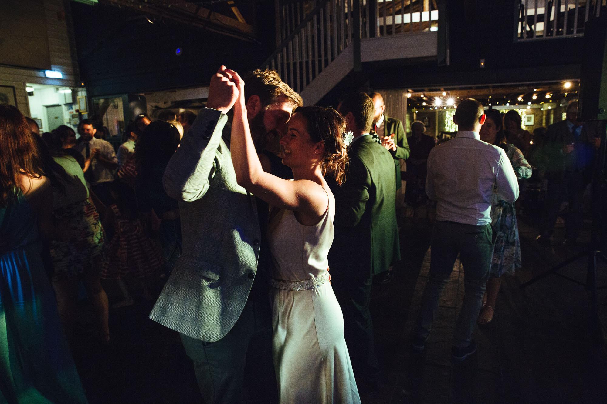 East-Quay-Wedding-Photography (92 of 98)