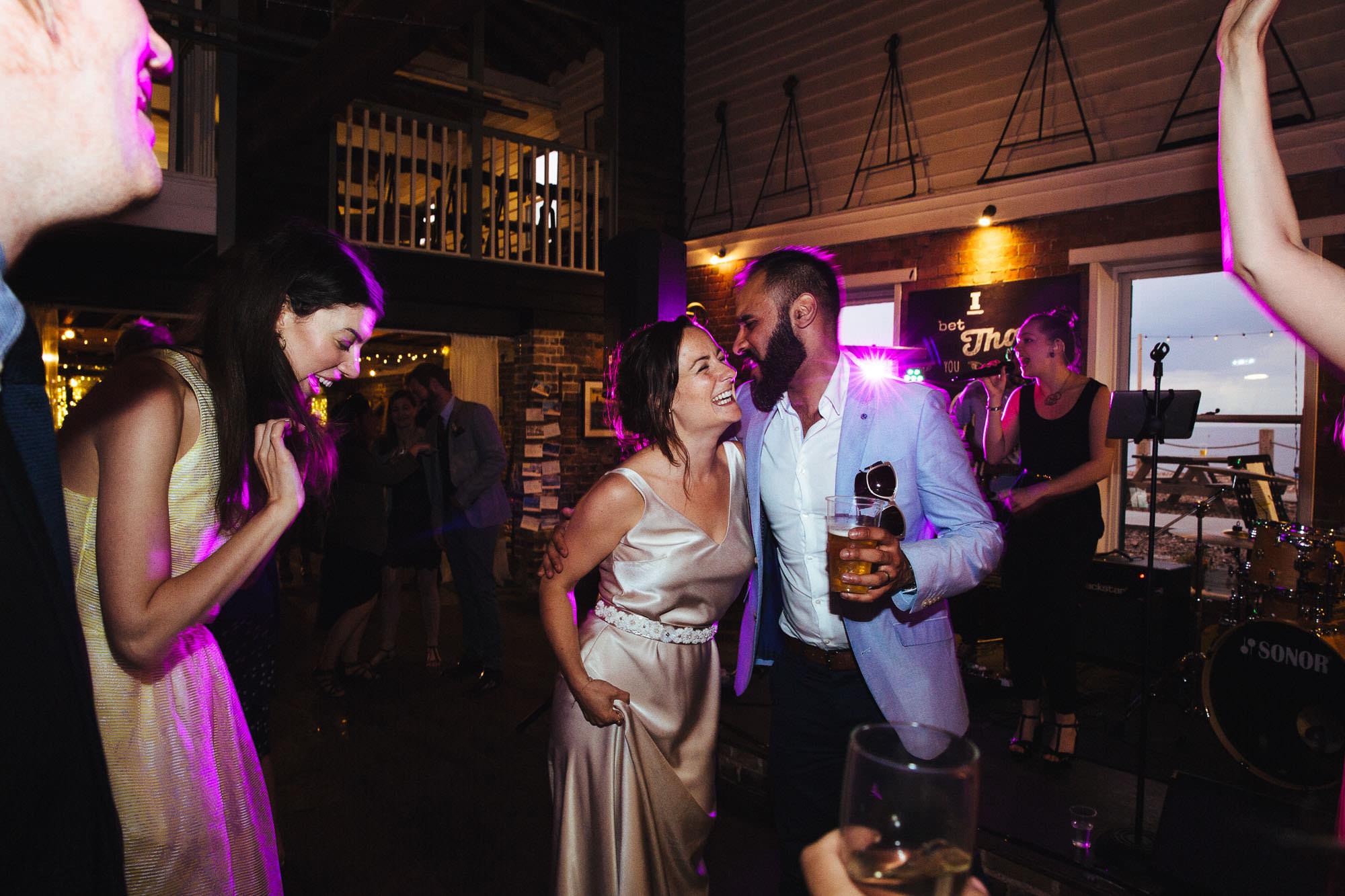 East-Quay-Wedding-Photography (93 of 98)