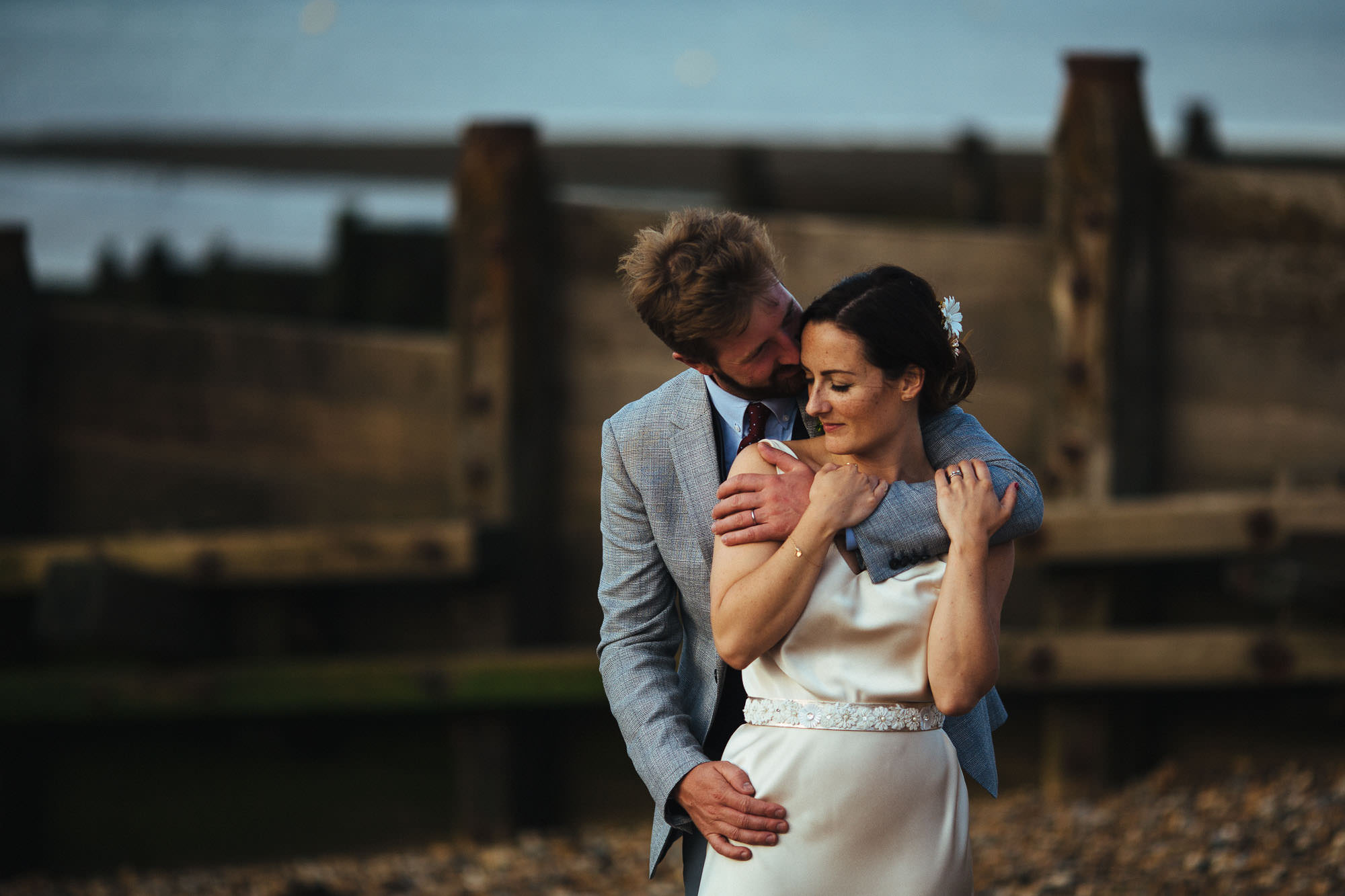 east quay wedding in whitstable
