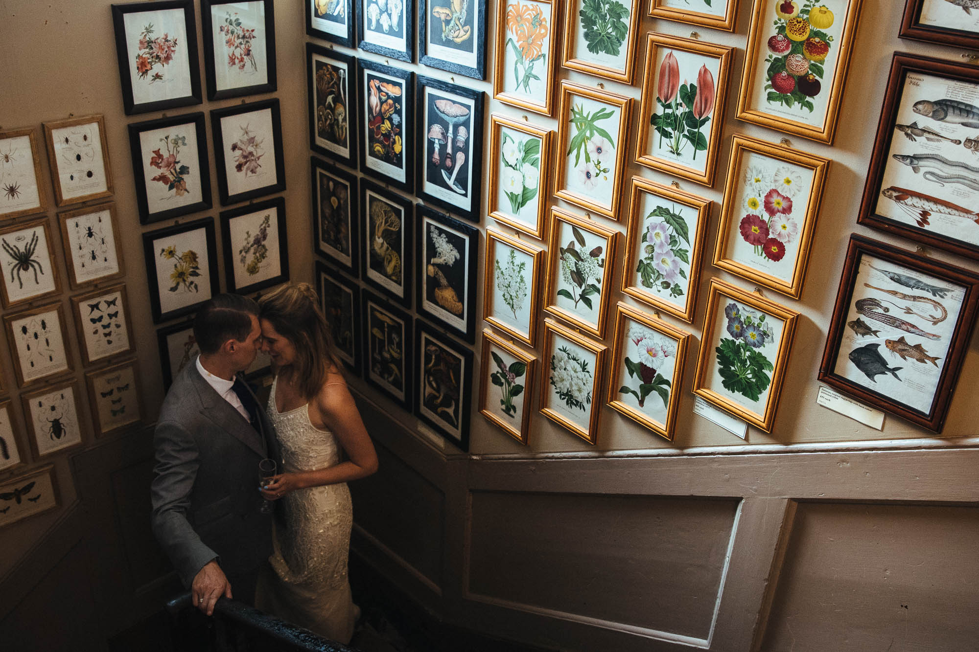brunswick house wedding