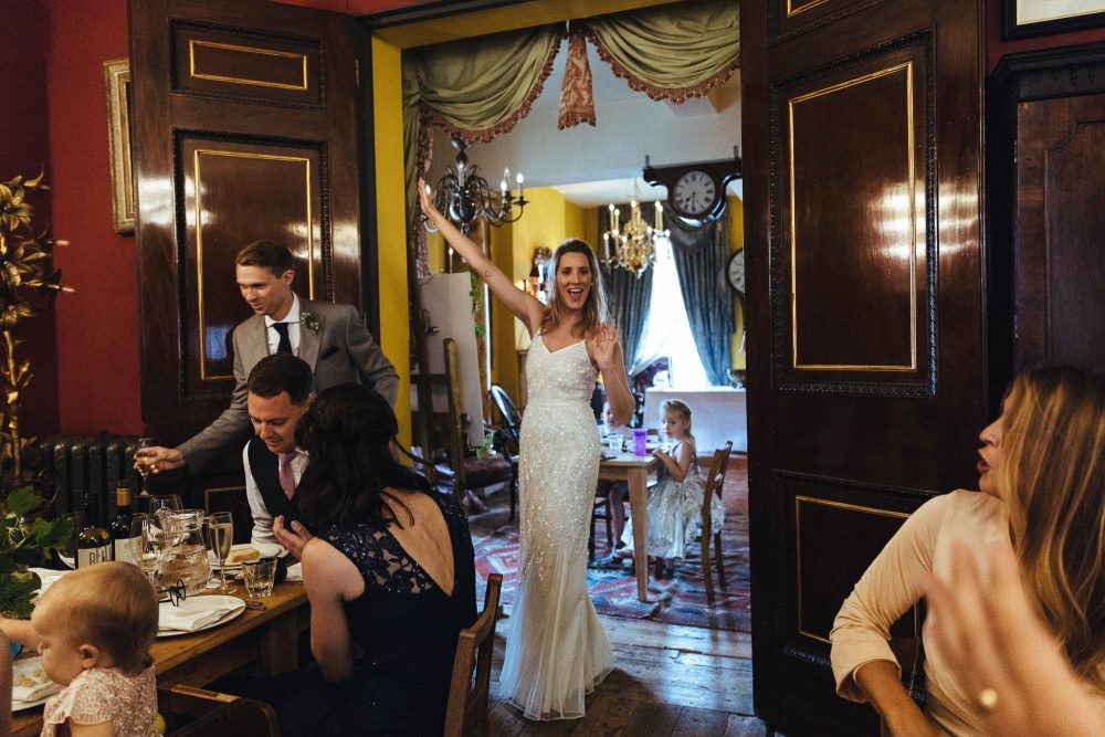 london's best wedding reception venues